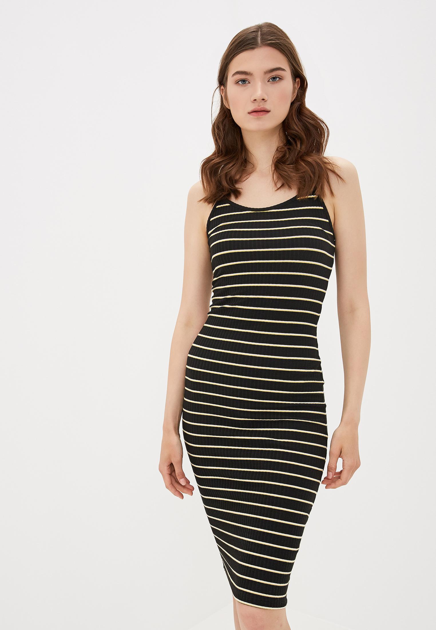 Платье Only (Онли) 15177817