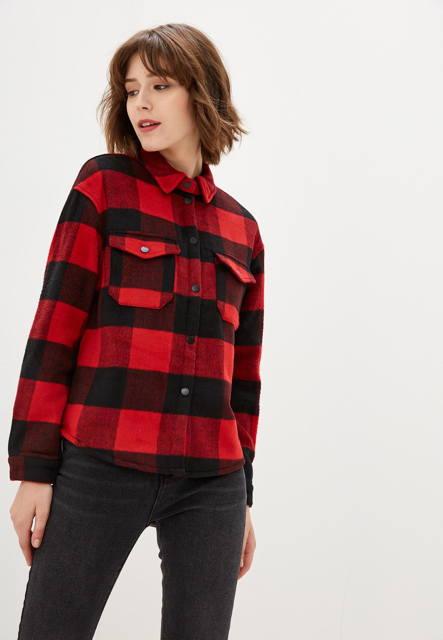 Куртка Only 15184393