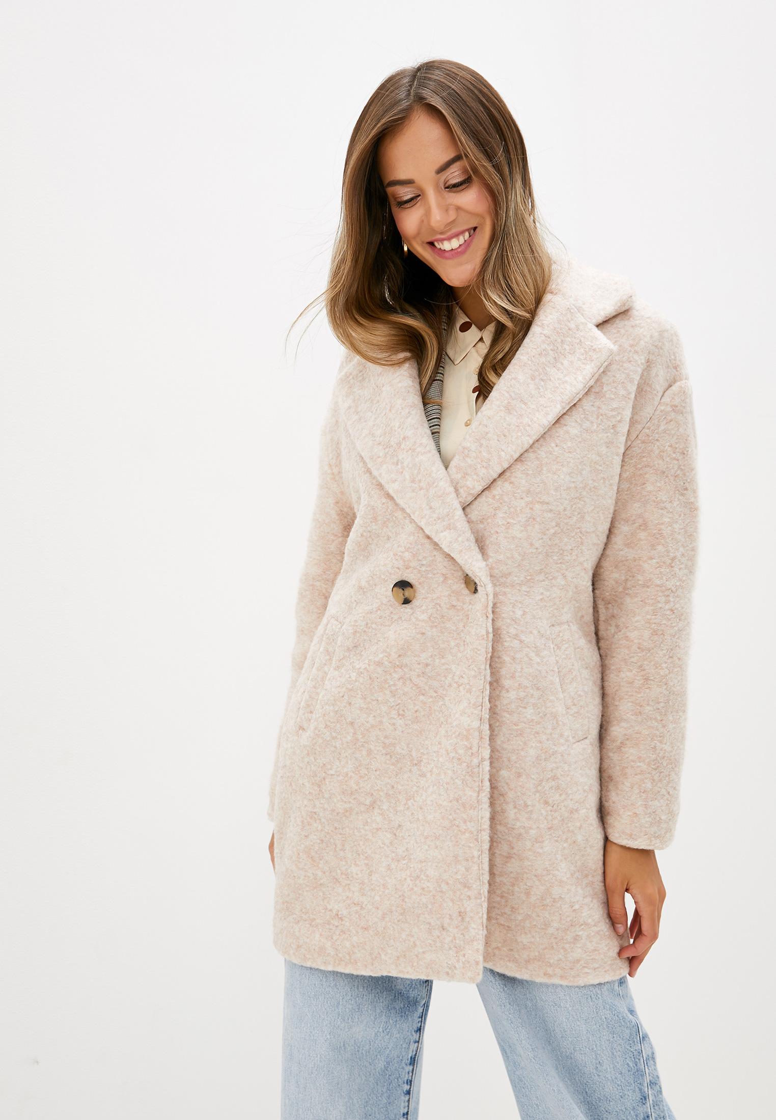 Женские пальто Only (Онли) 15181888