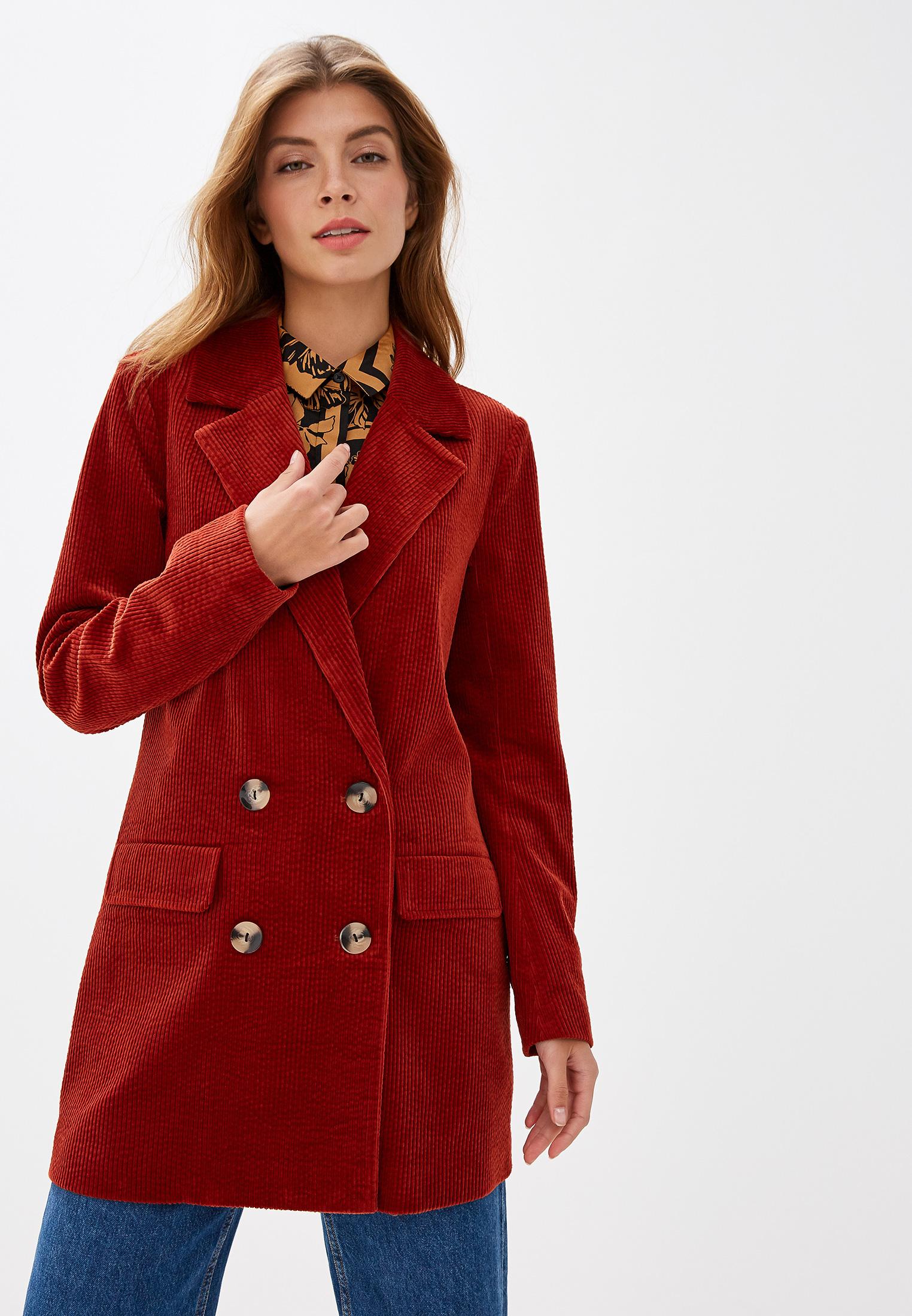 Женские пальто Only (Онли) 15183171