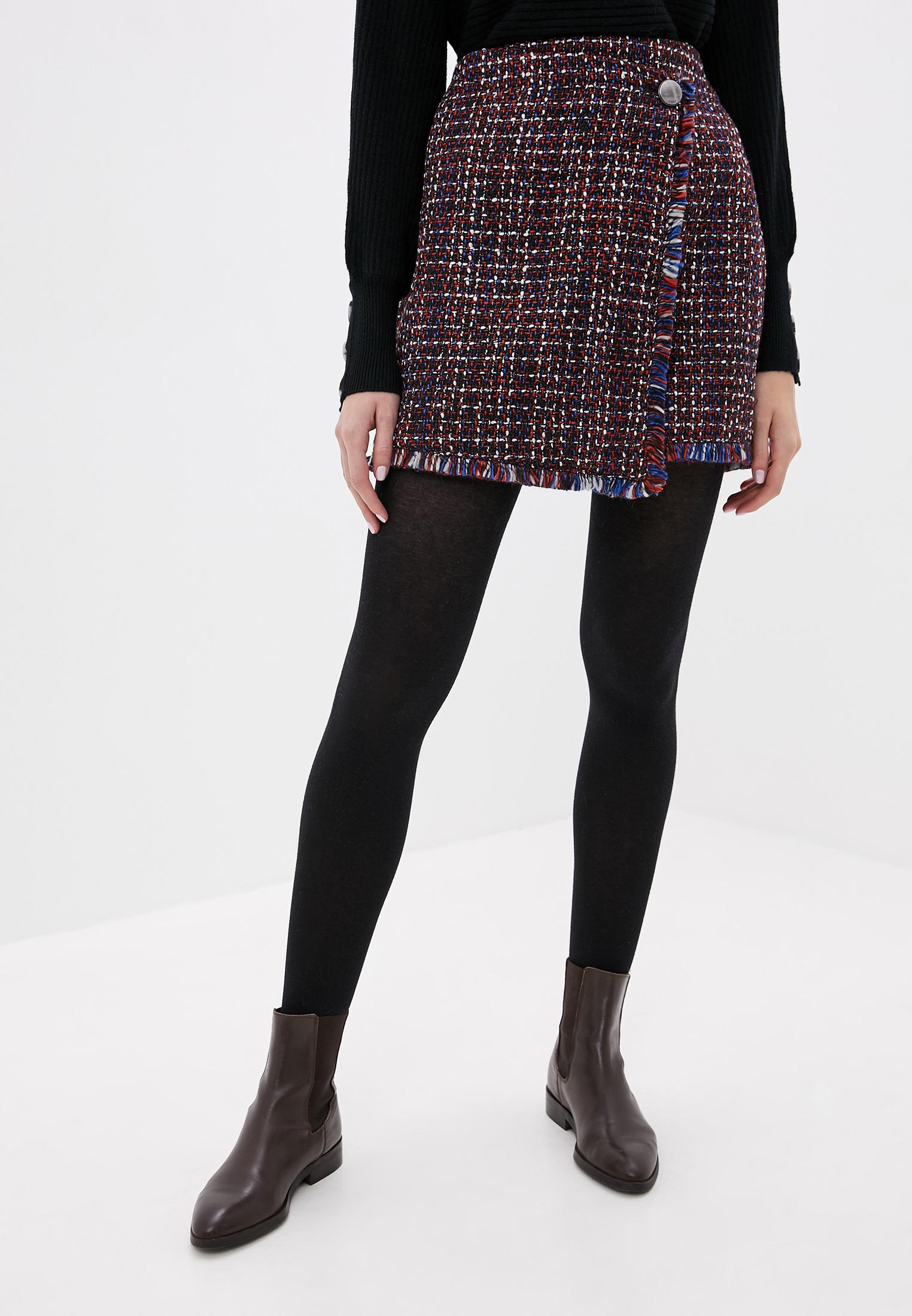 Широкая юбка Only (Онли) 15181654