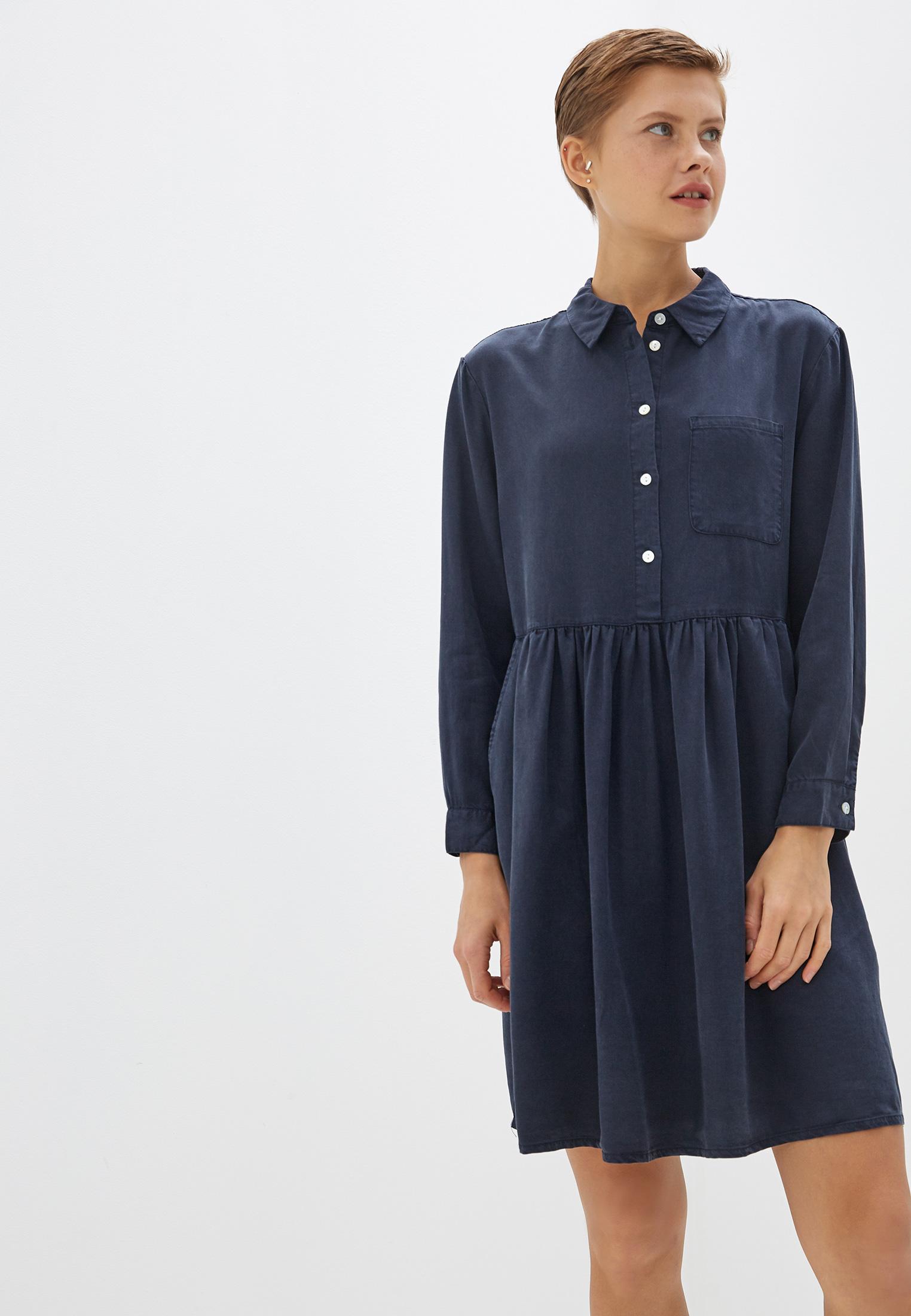 Платье Only (Онли) 15184787