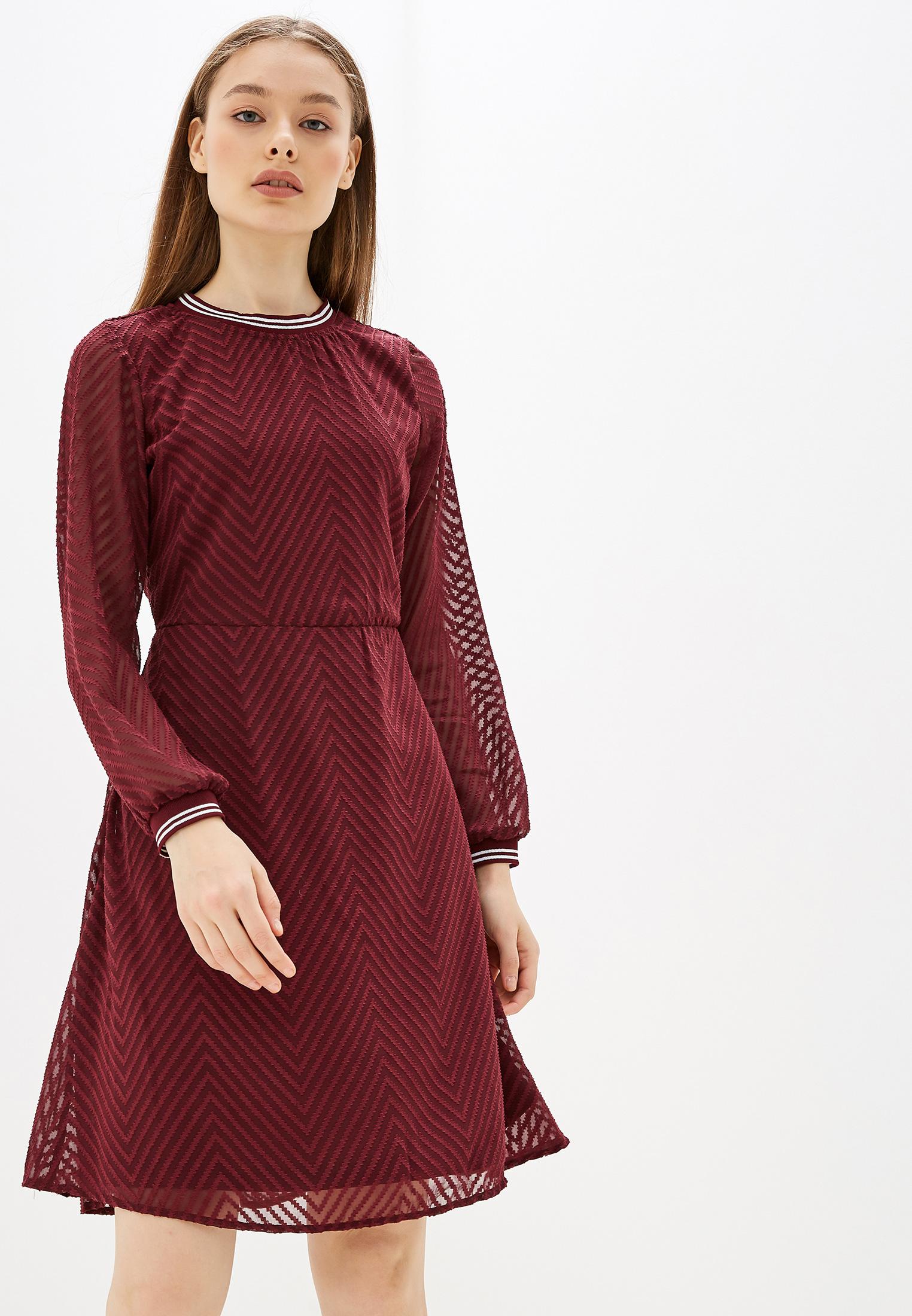 Платье Only (Онли) 15187250
