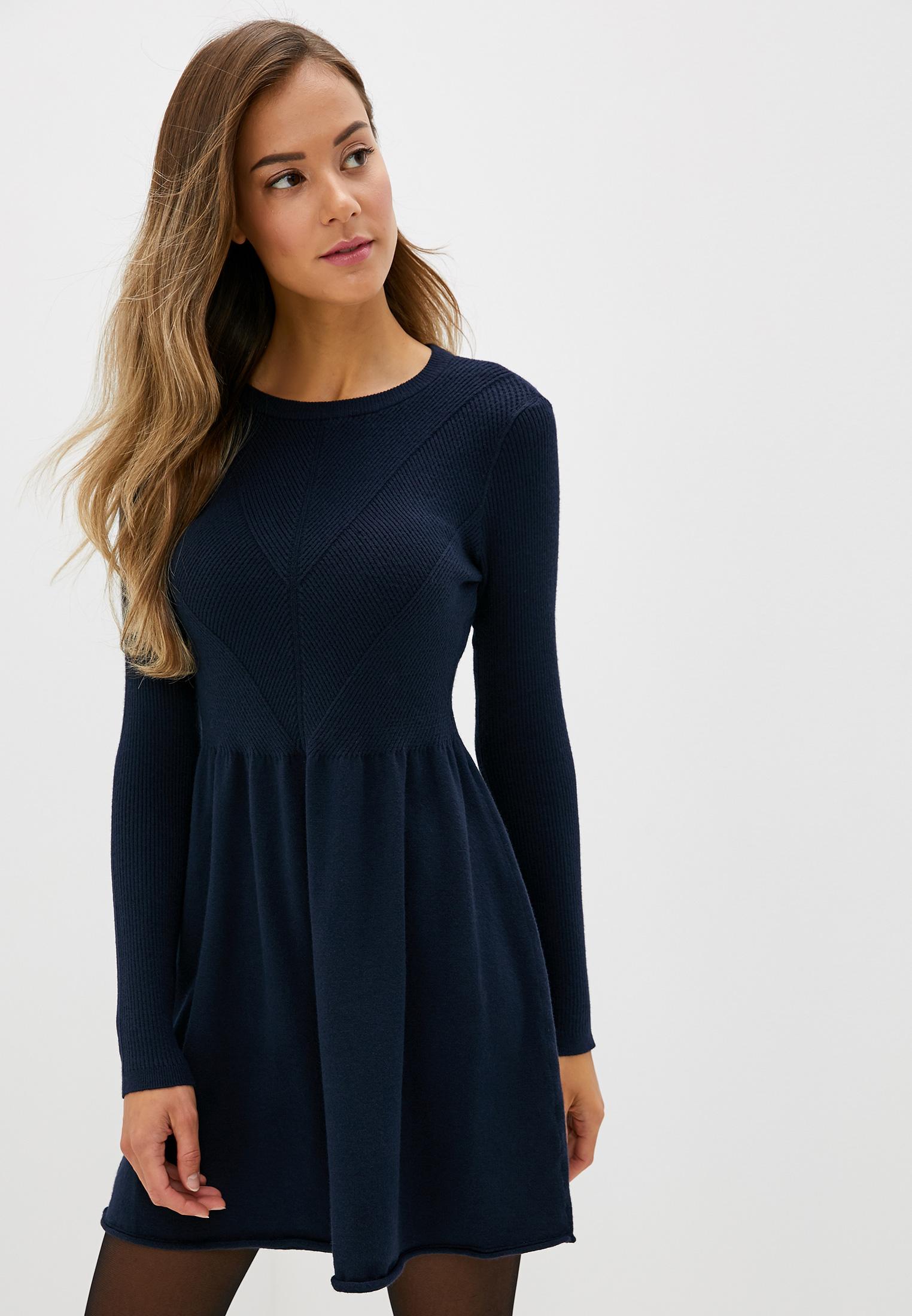 Платье Only (Онли) 15189065