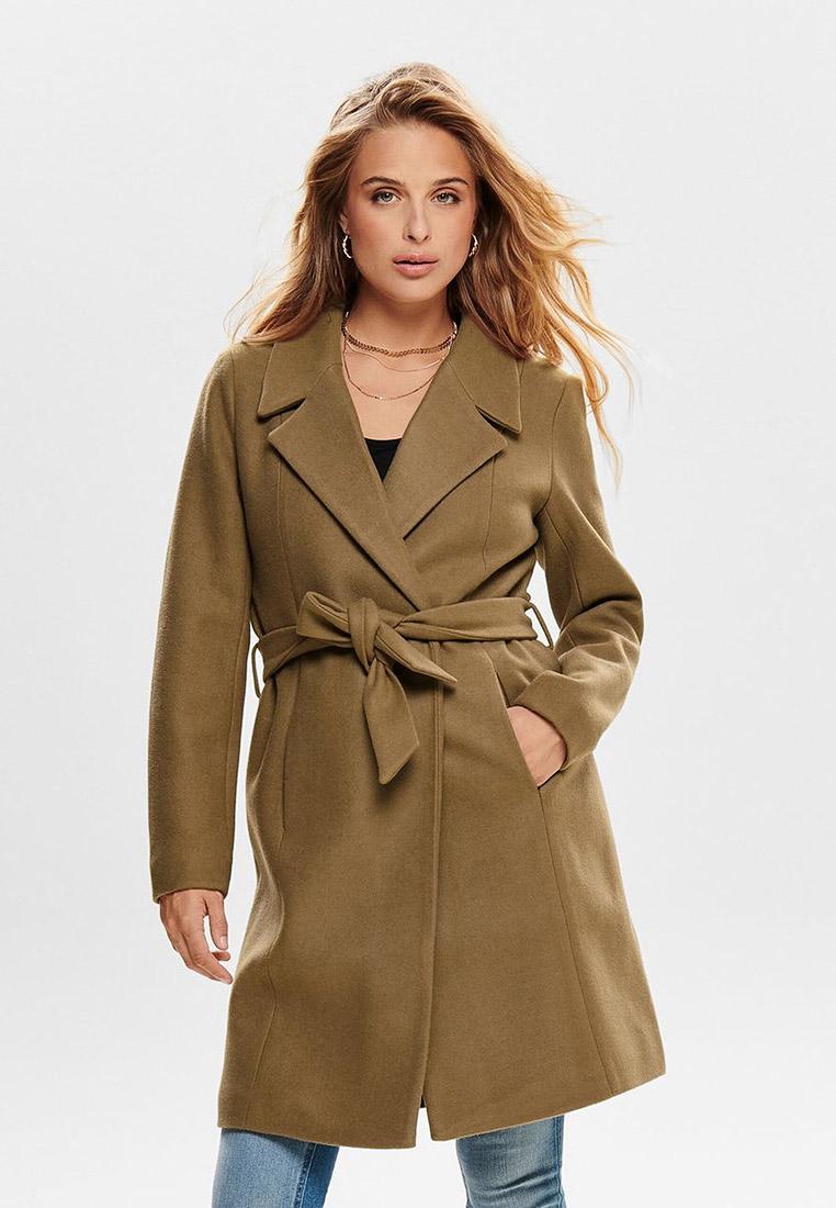 Женские пальто Only (Онли) 15180330
