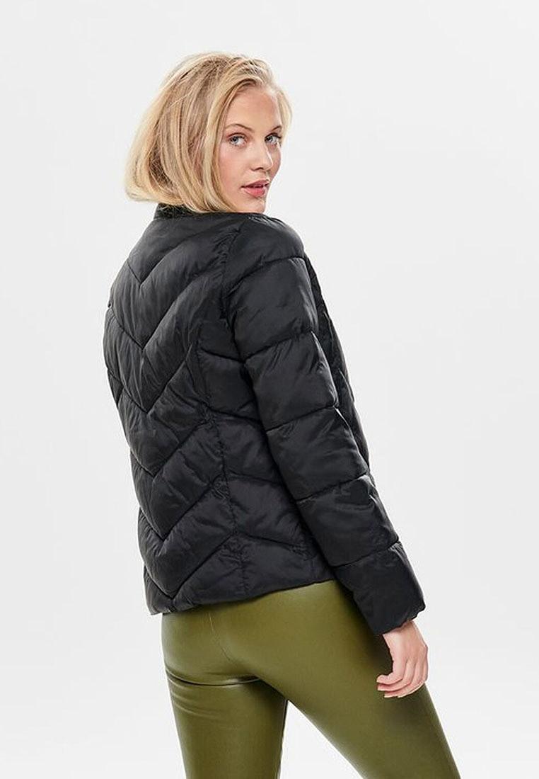 Утепленная куртка Only (Онли) 15180349: изображение 3