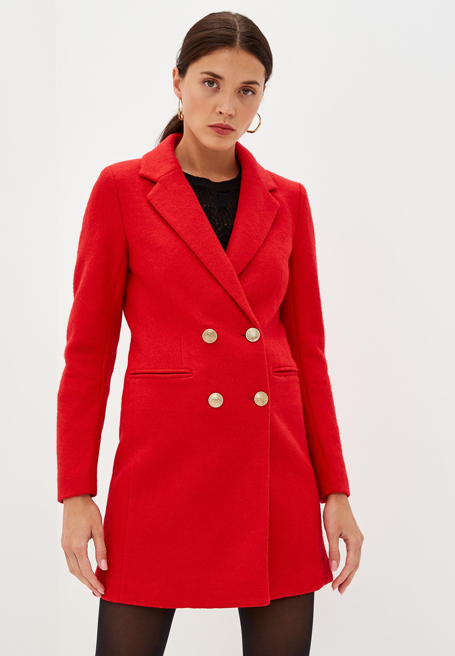 Женские пальто Only (Онли) 15180899