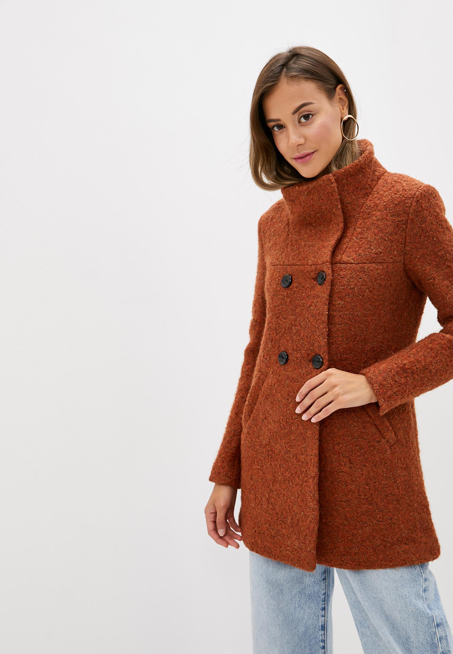 Женские пальто Only (Онли) 15180992