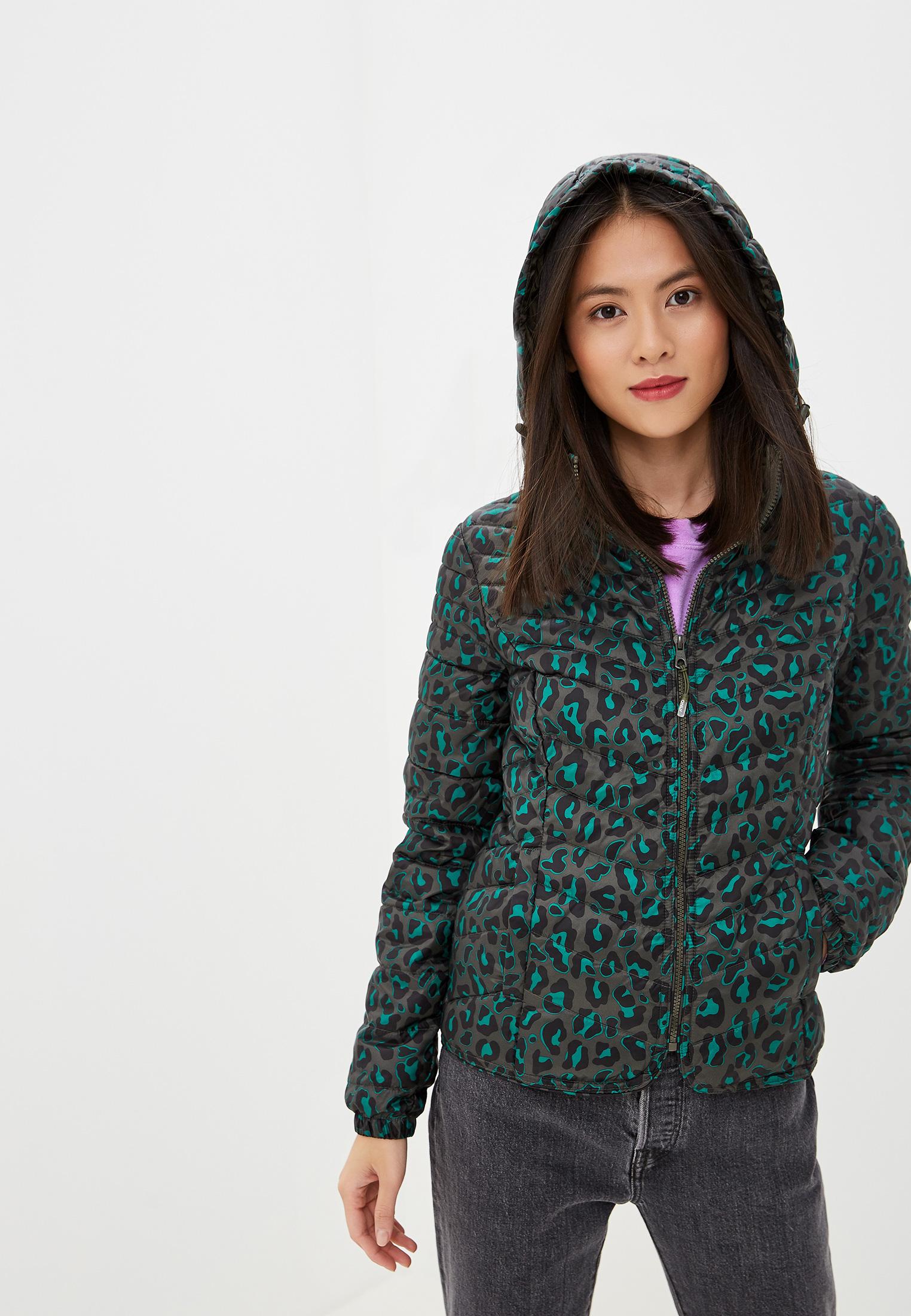 Куртка Only 15181066