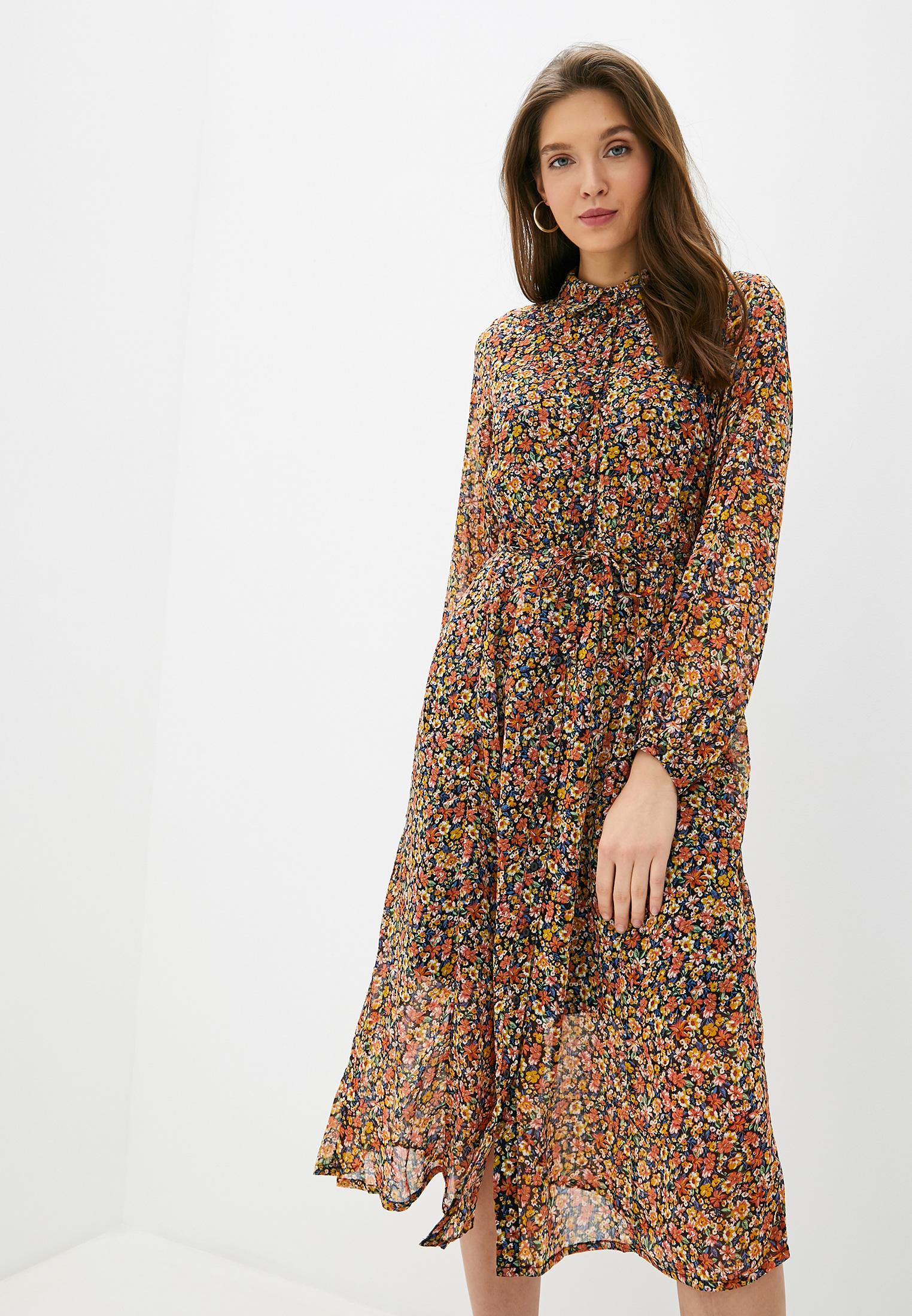 Платье Only (Онли) 15194494