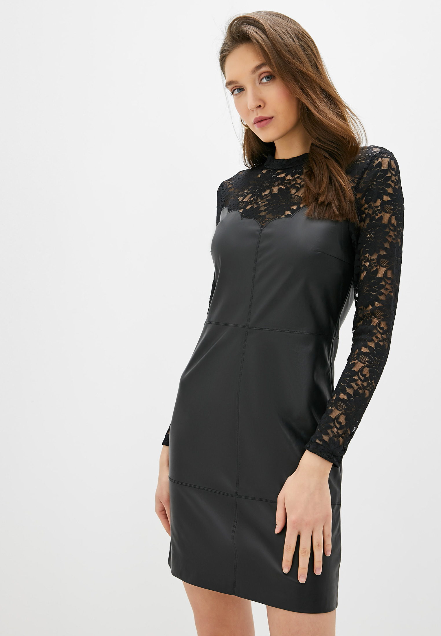 Платье Only (Онли) 15188145
