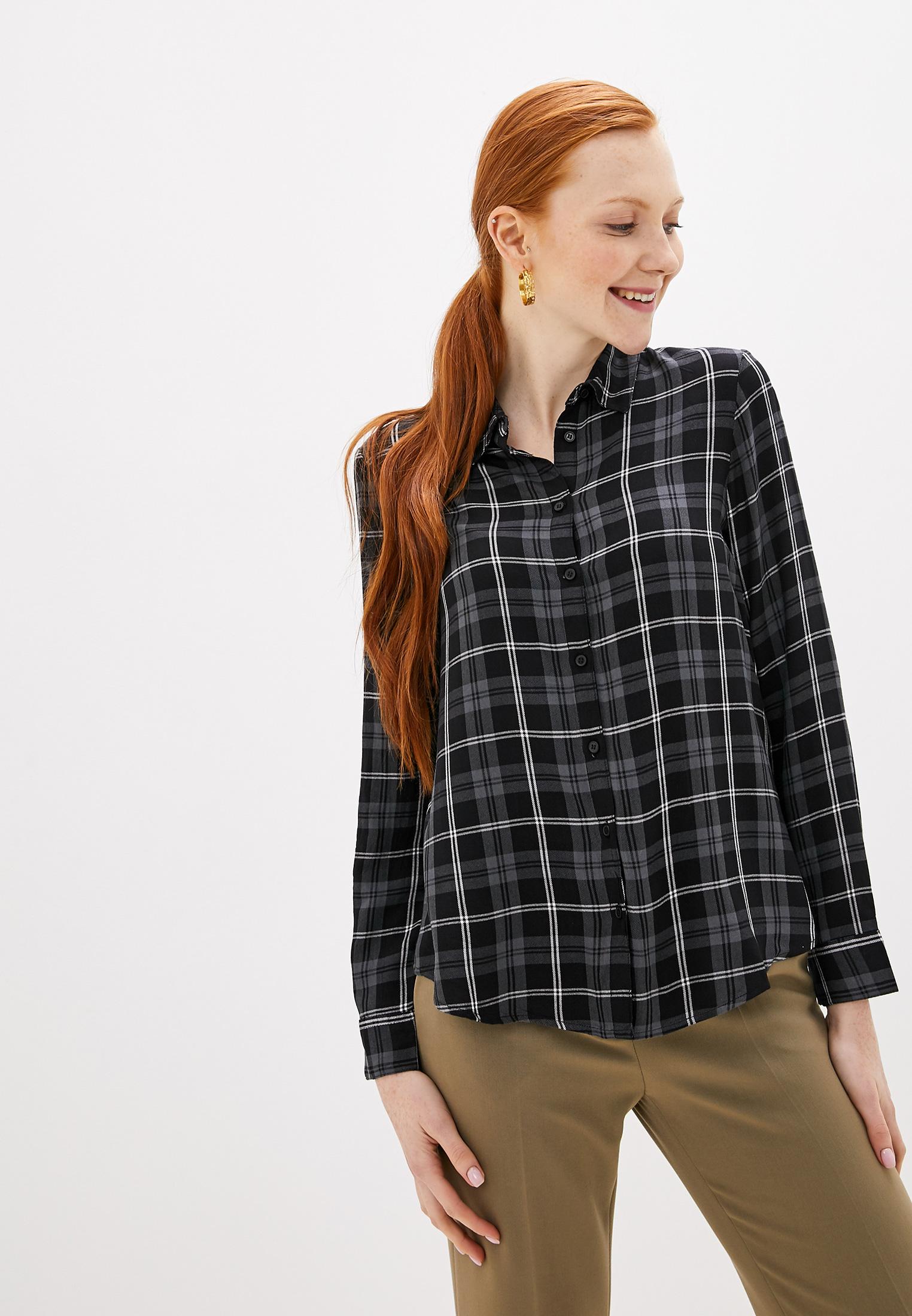 Женские рубашки с длинным рукавом Only (Онли) 15190099