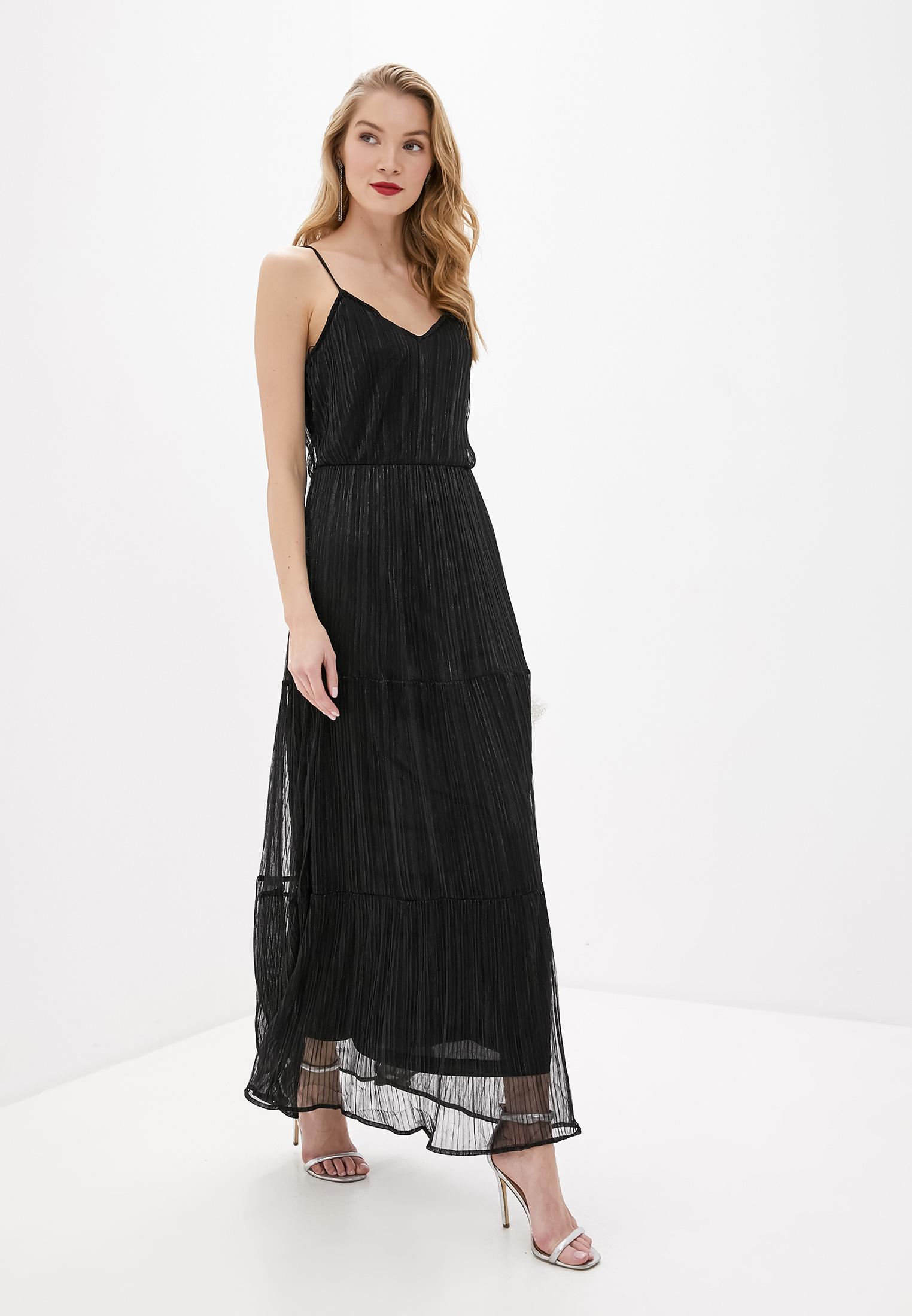 Женские платья-сарафаны Only (Онли) 15190321