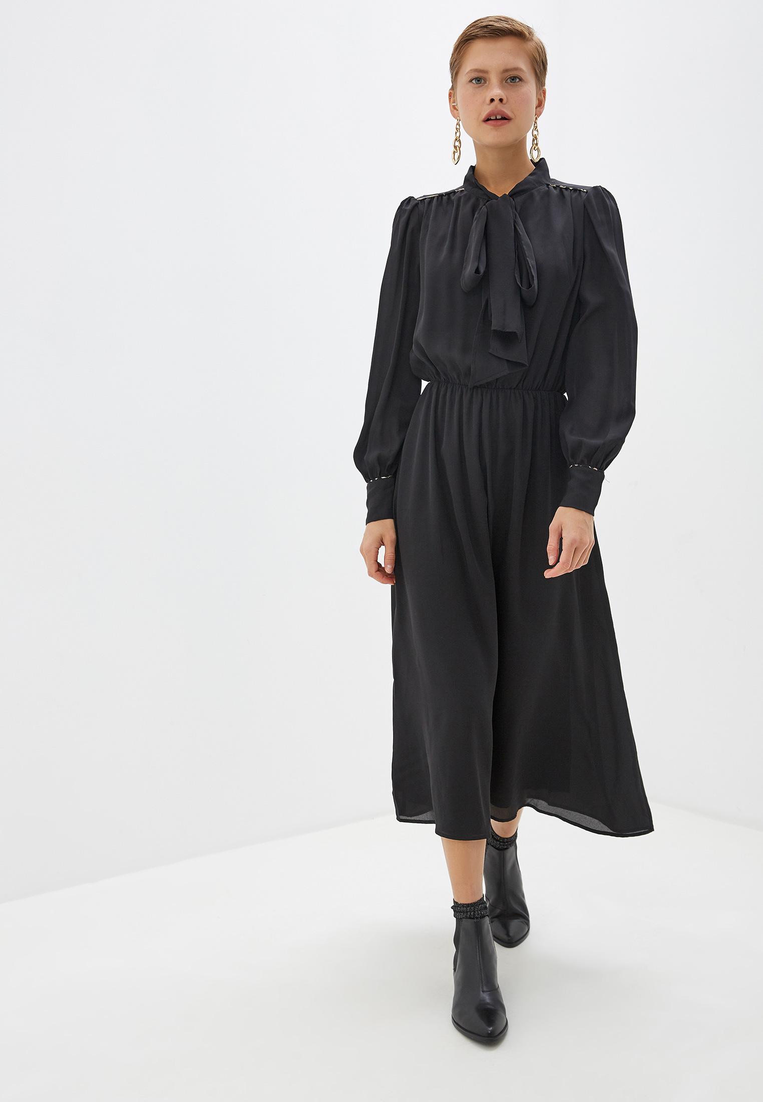 Платье Only (Онли) 15192150