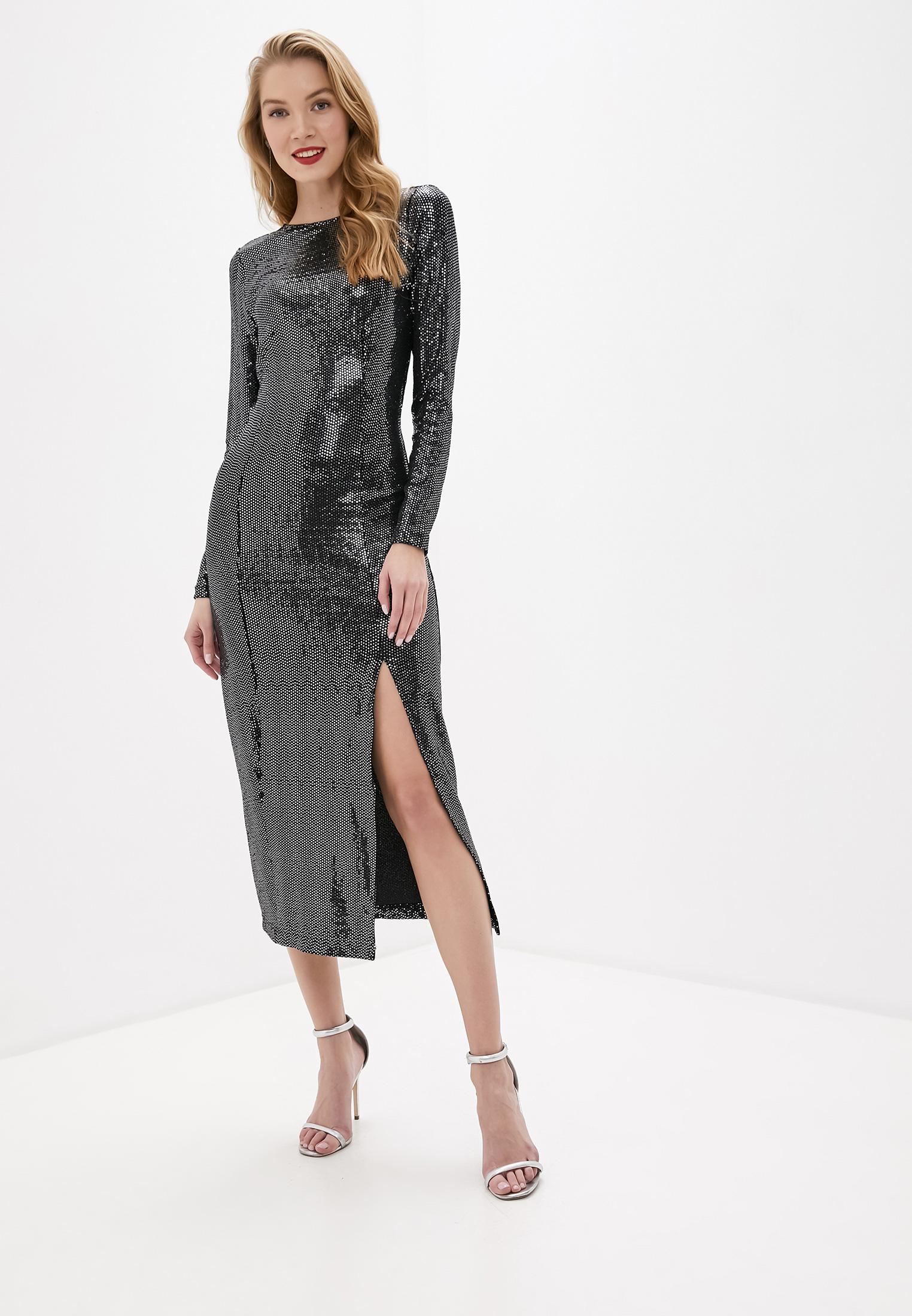 Вечернее / коктейльное платье Only (Онли) 15188670
