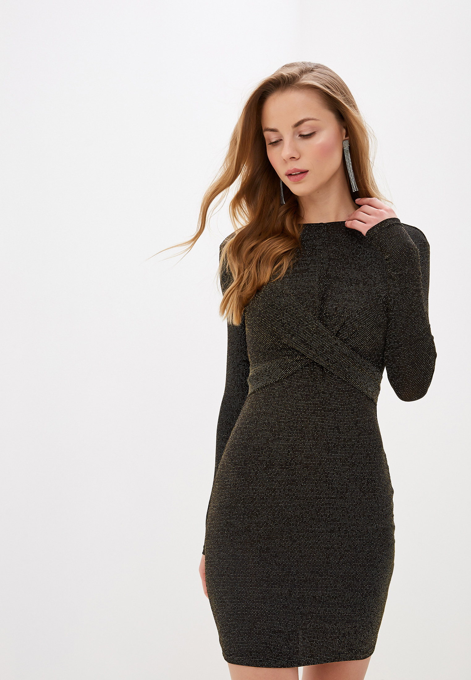 Вечернее / коктейльное платье Only 15189967