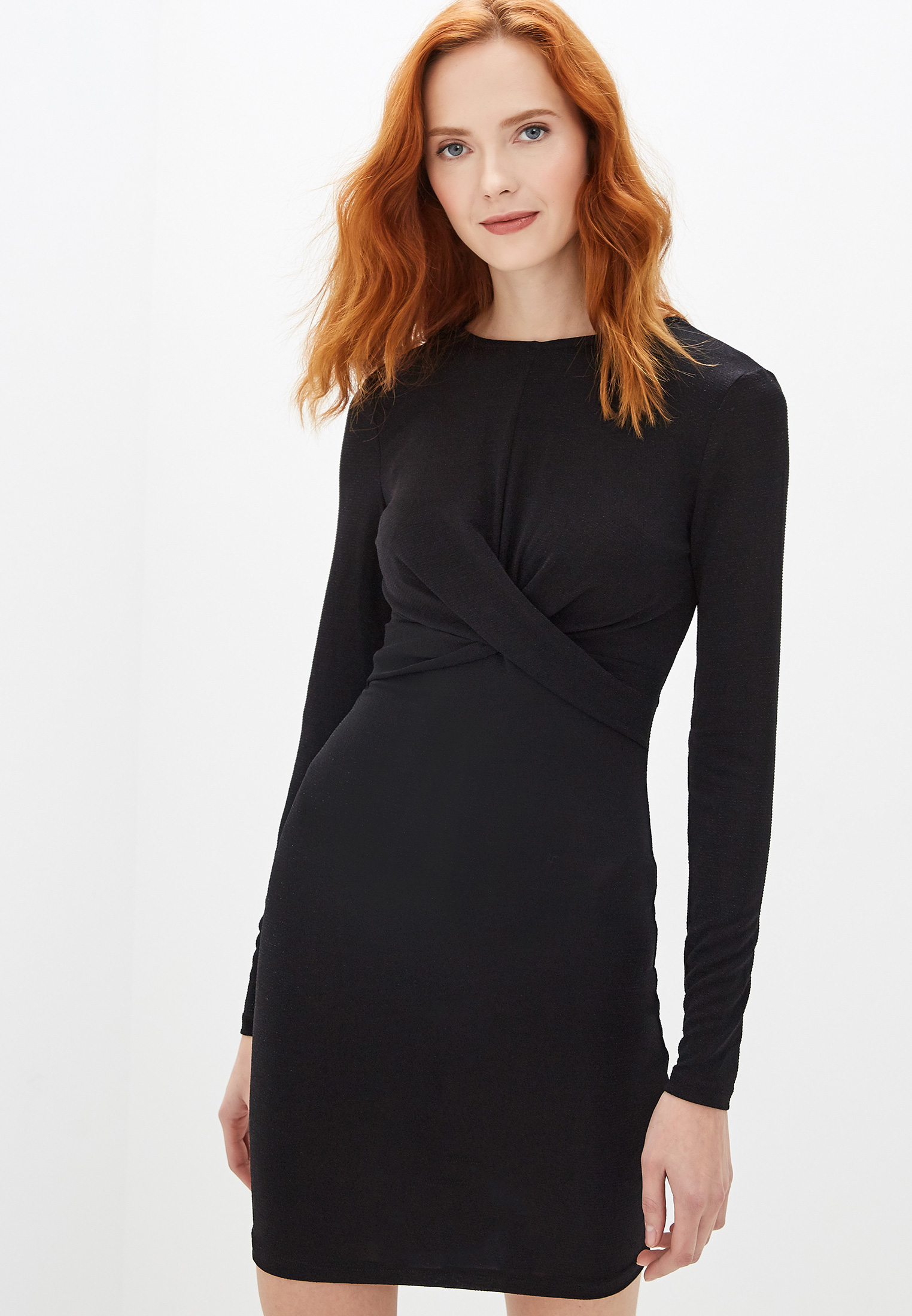 Платье Only (Онли) 15189967