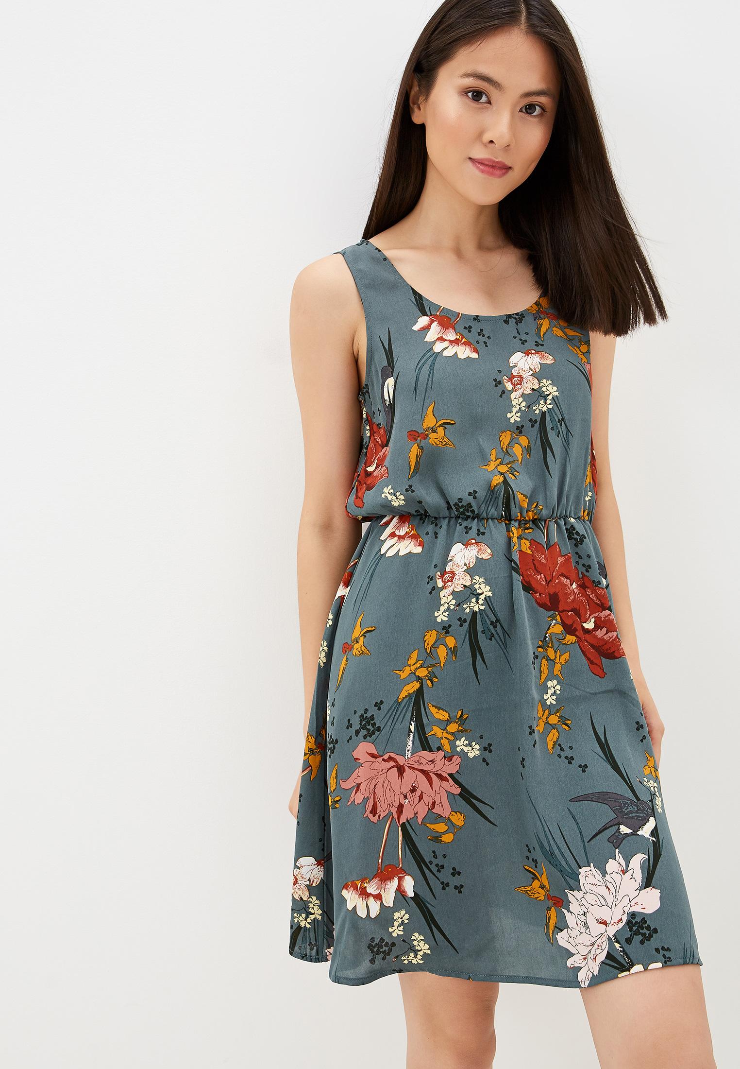 Платье Only (Онли) 15187631