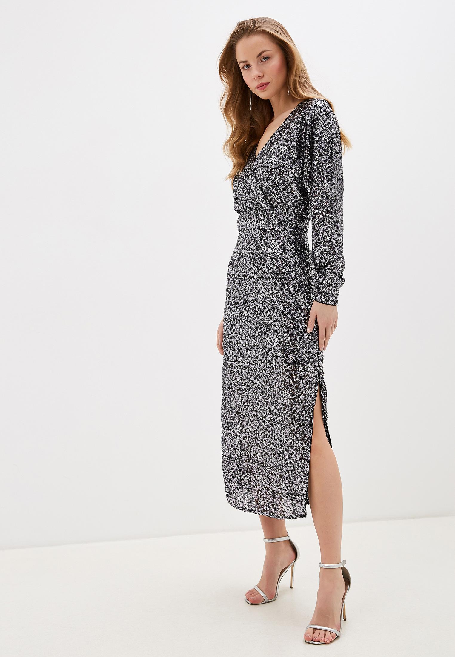 Вечернее / коктейльное платье Only (Онли) 15189671