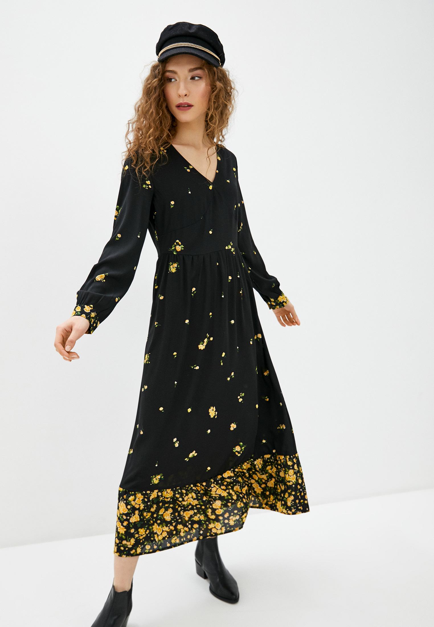 Платье Only (Онли) 15197271