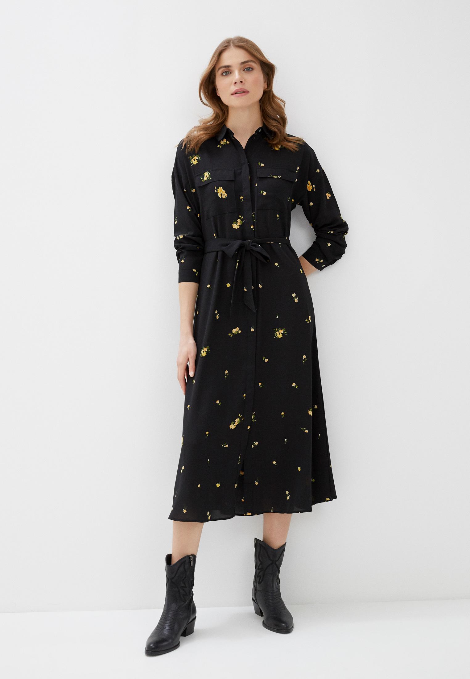 Платье Only (Онли) 15197276