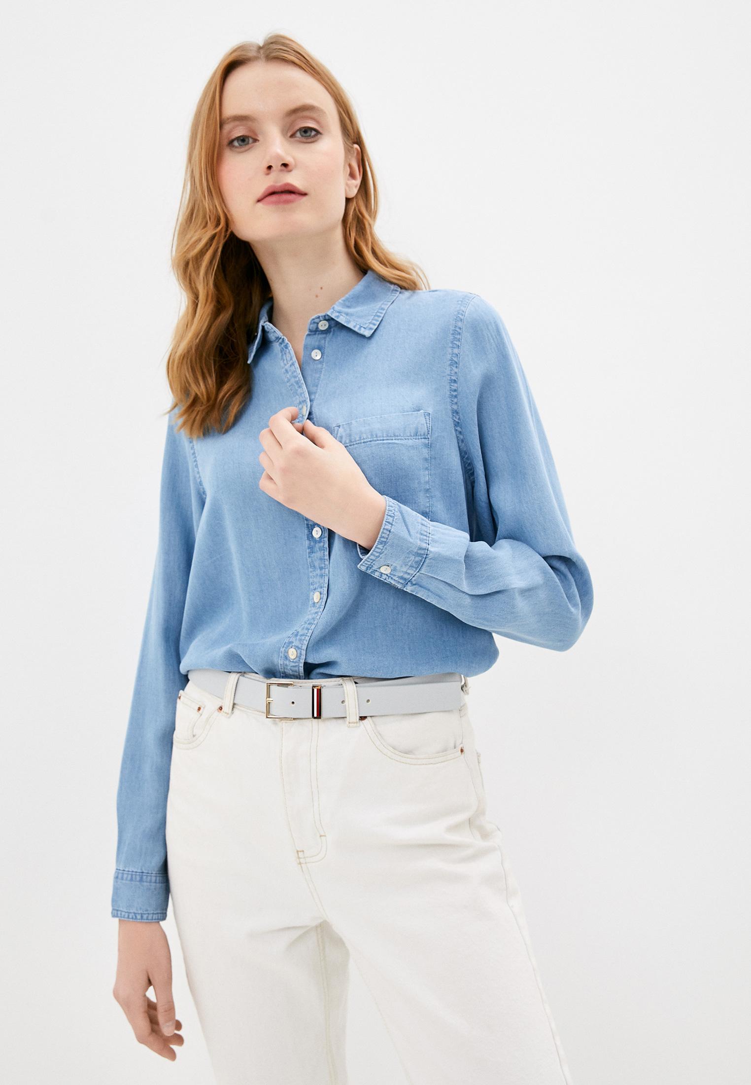 Женские джинсовые рубашки Only 15200723