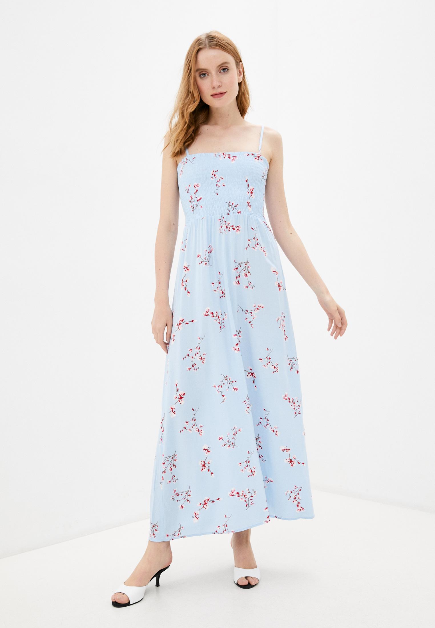 Женские платья-сарафаны Only (Онли) 15202521