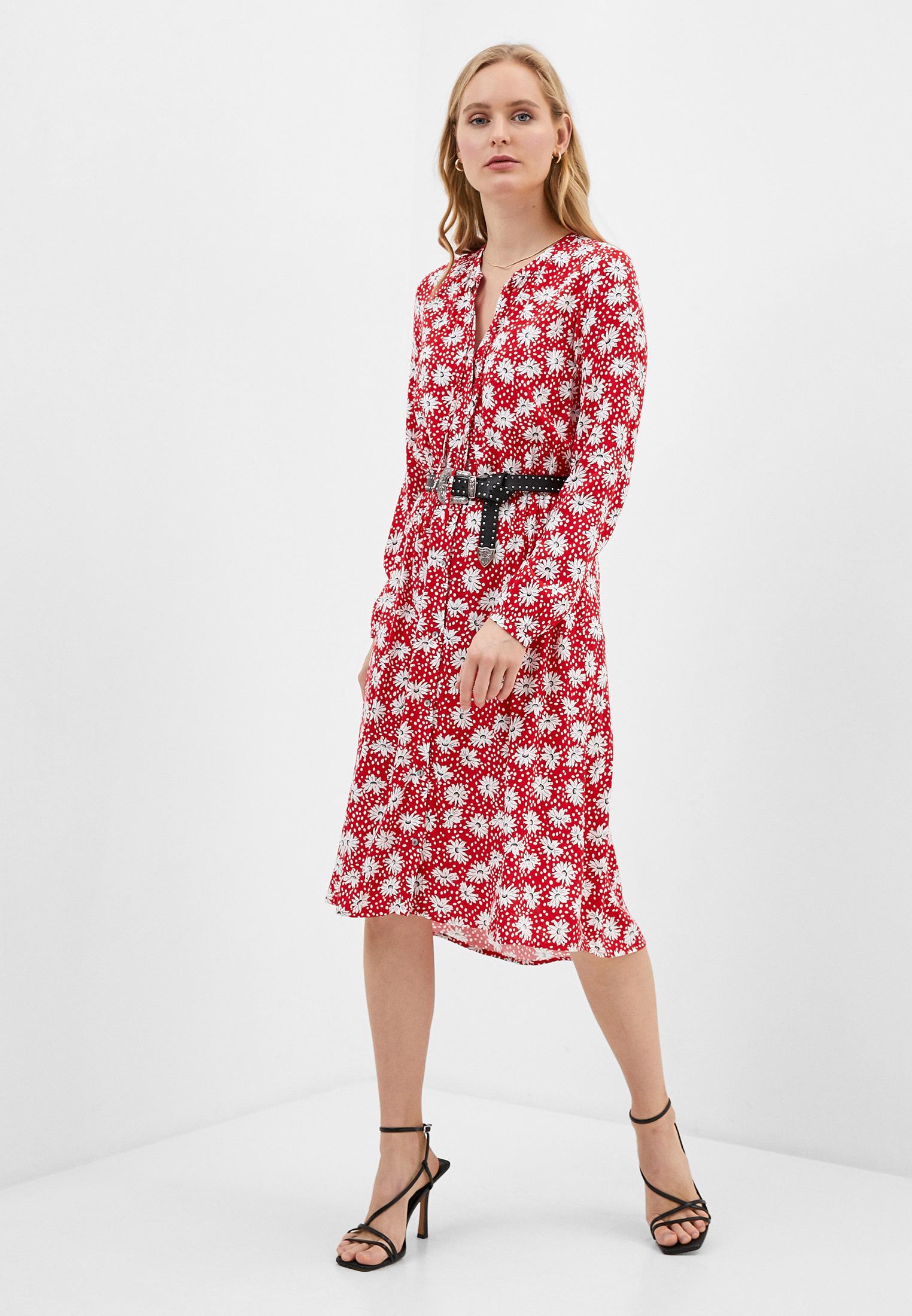 Платье Only (Онли) 15204156