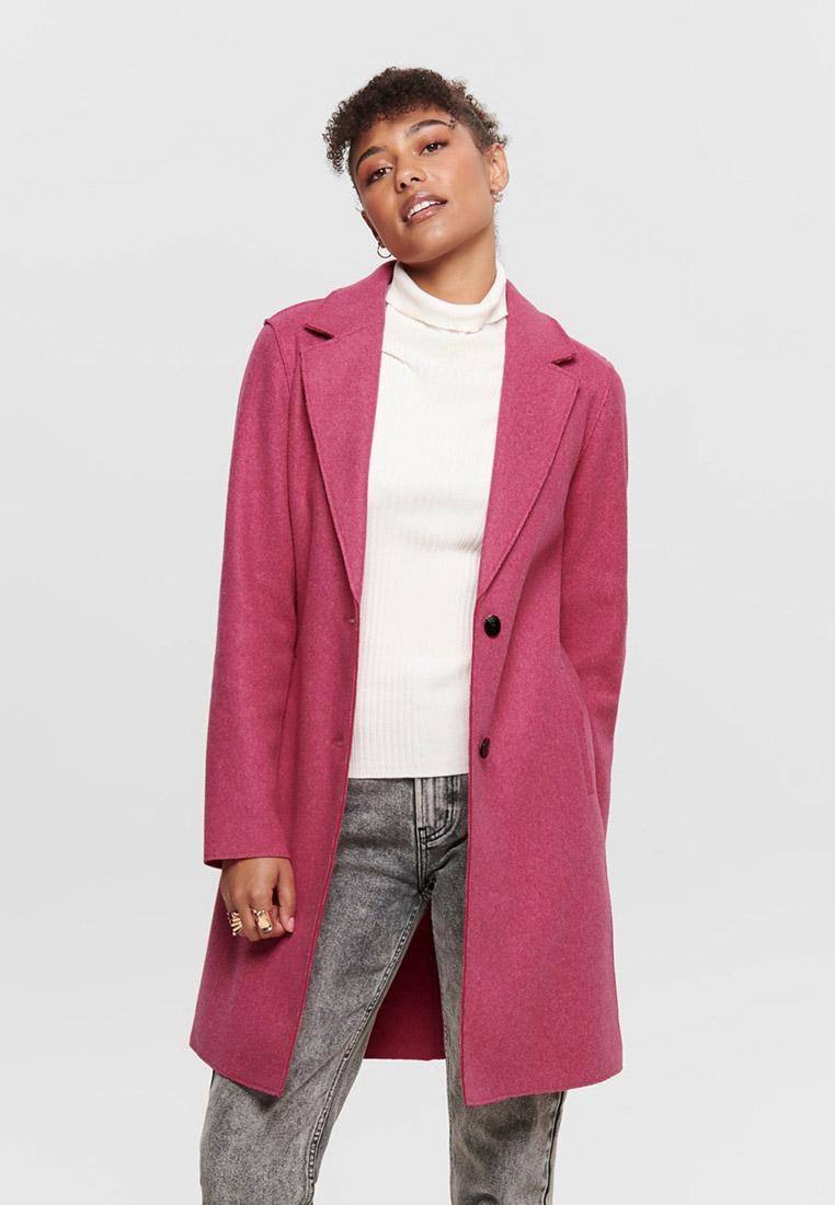 Женские пальто Only (Онли) 15180872
