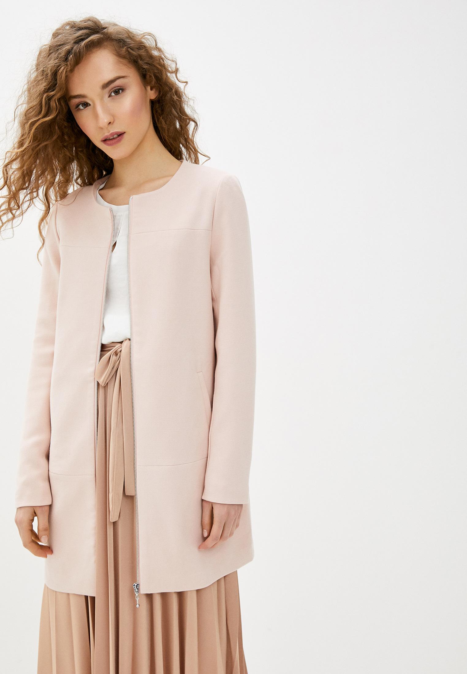 Женские пальто Only (Онли) 15191803