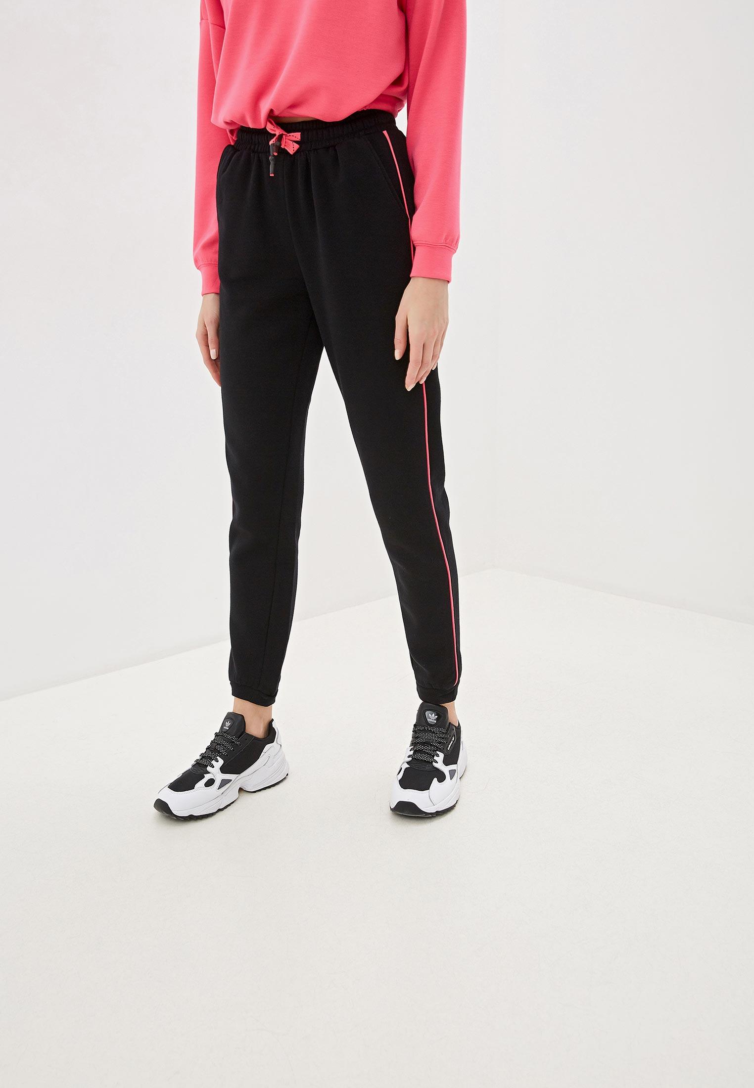 Женские спортивные брюки Only 15193321