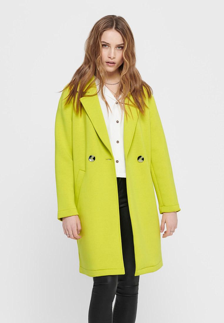 Женские пальто Only (Онли) 15194709