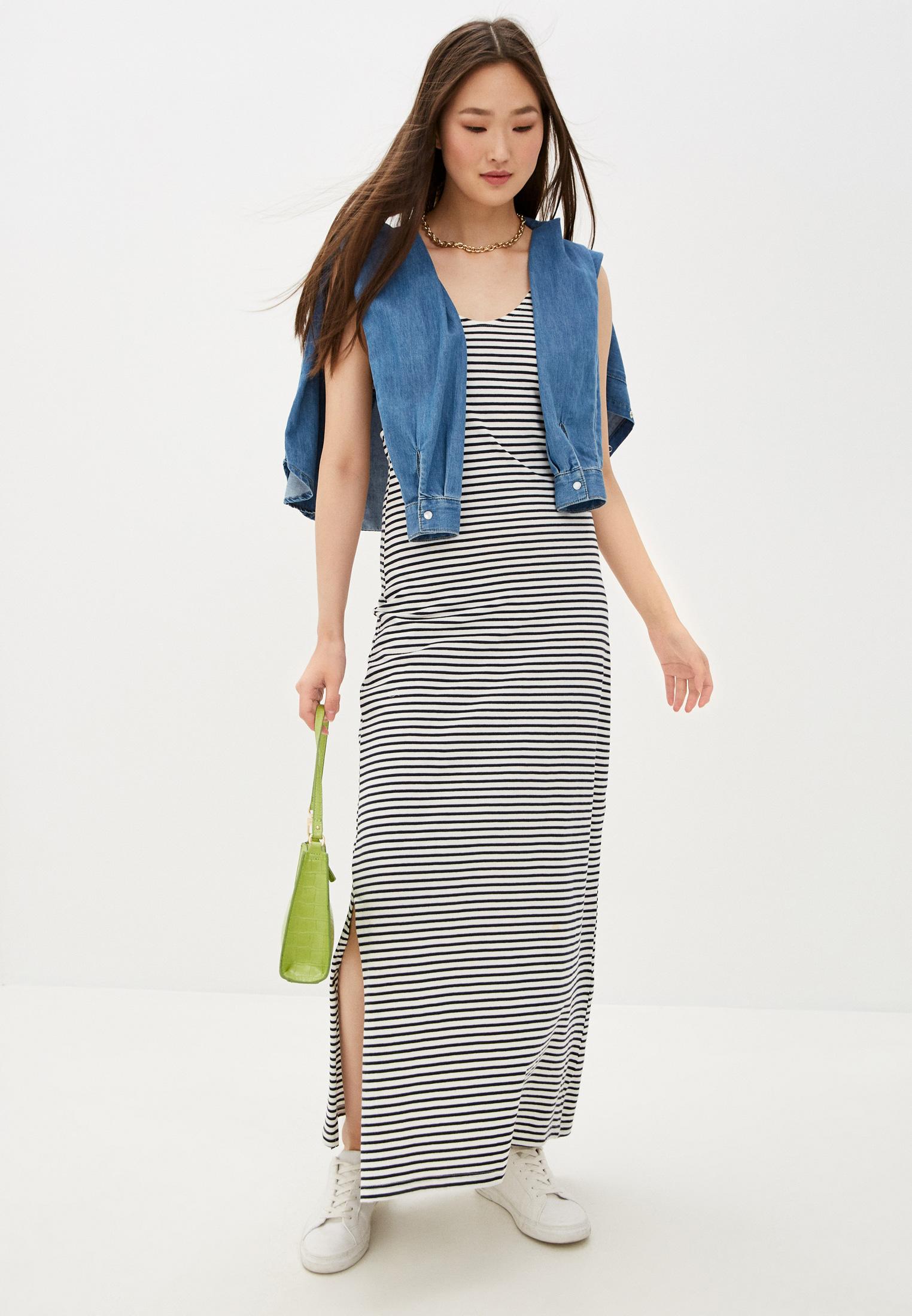 Платье Only (Онли) 15202961