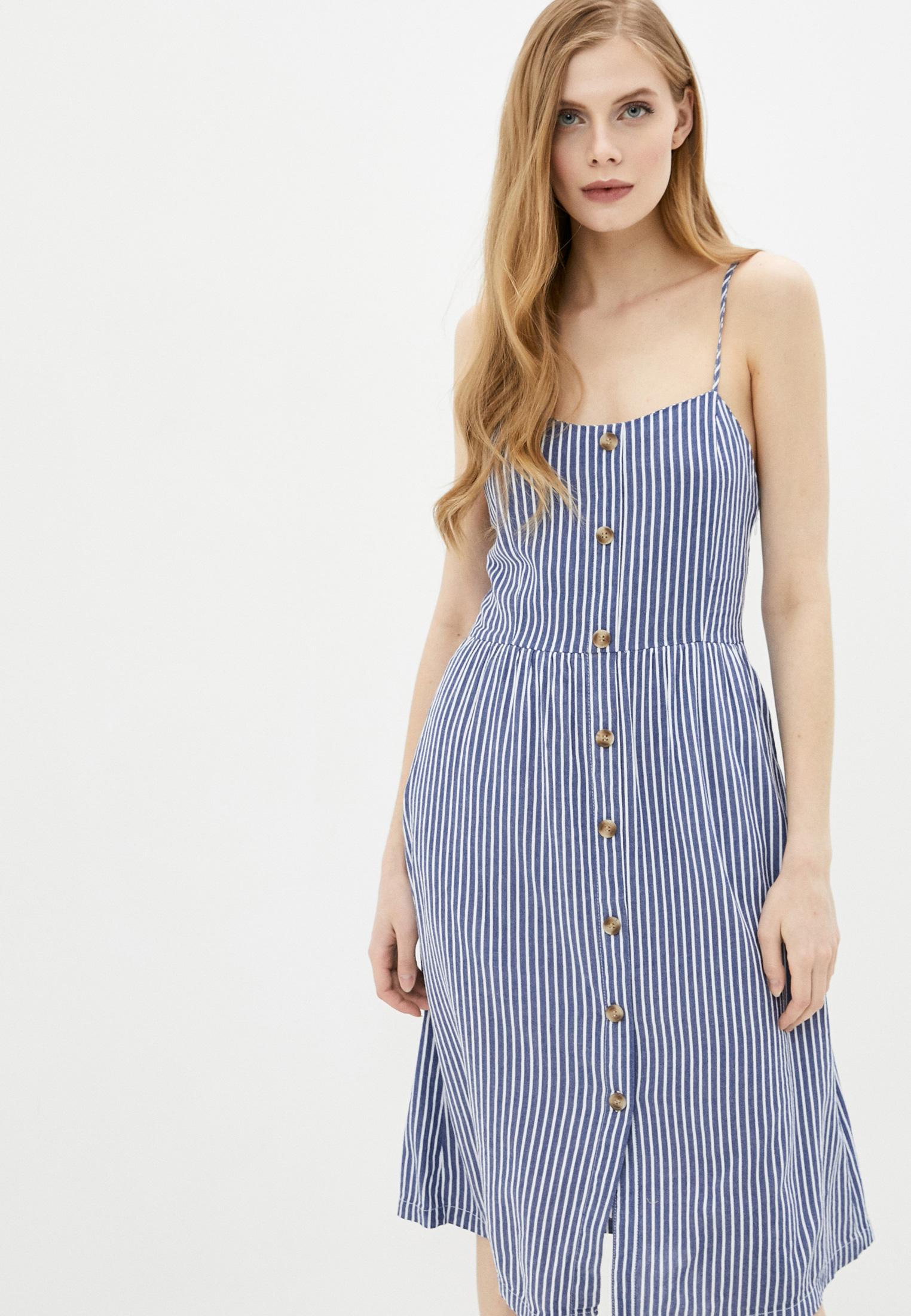 Женские платья-сарафаны Only (Онли) 15178937