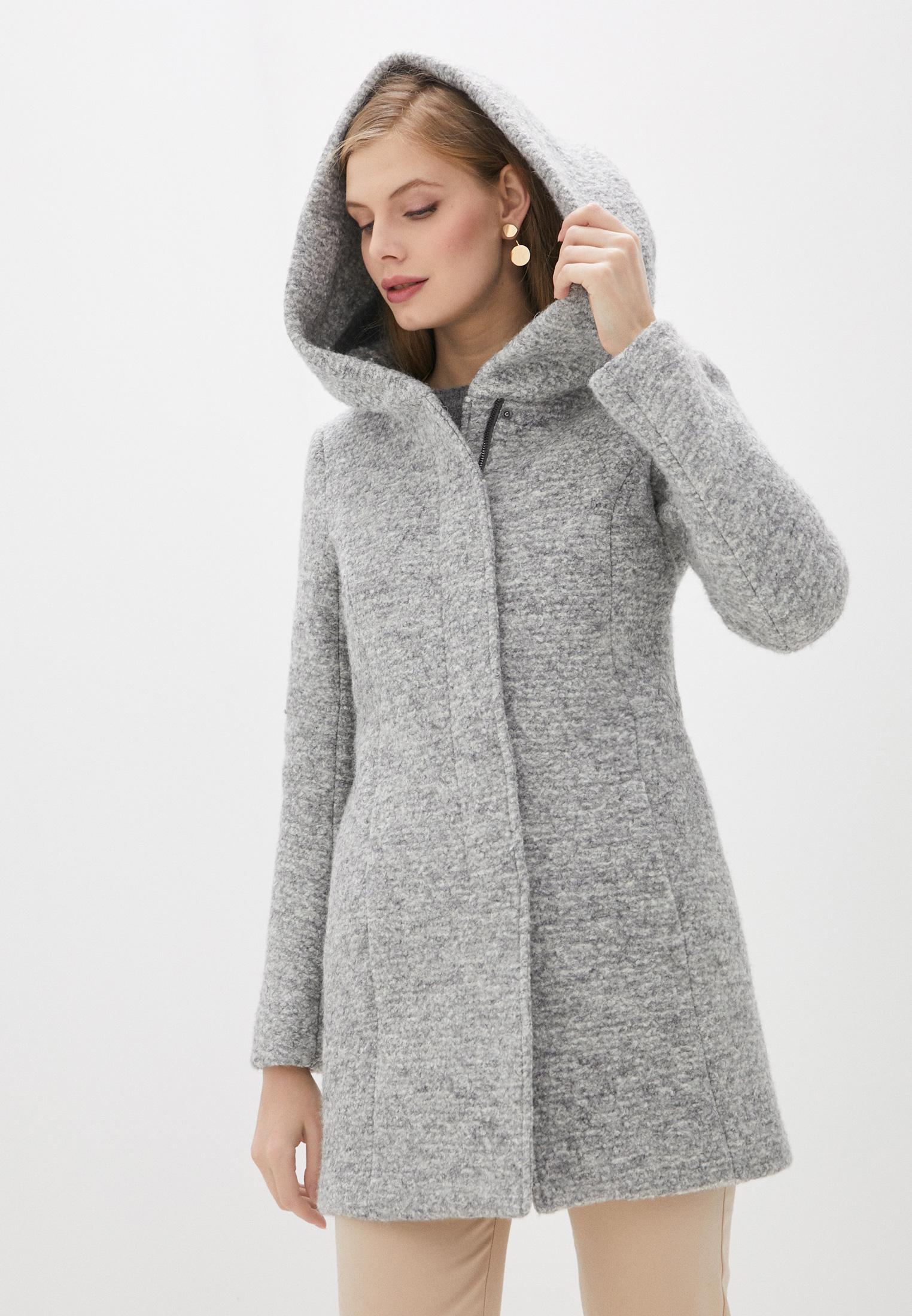 Женские пальто Only (Онли) 15156578: изображение 2