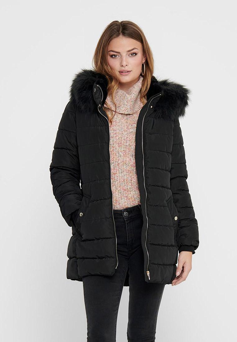 Куртка Only 15204606
