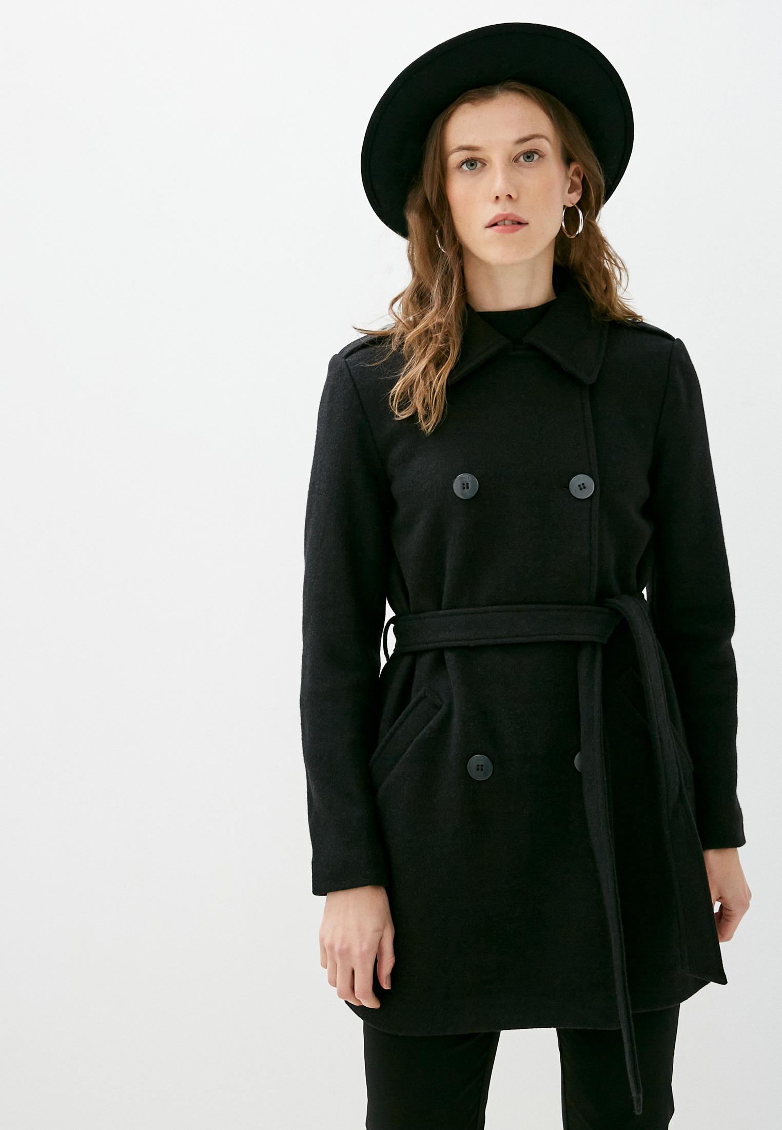 Женские пальто Only (Онли) 15205349
