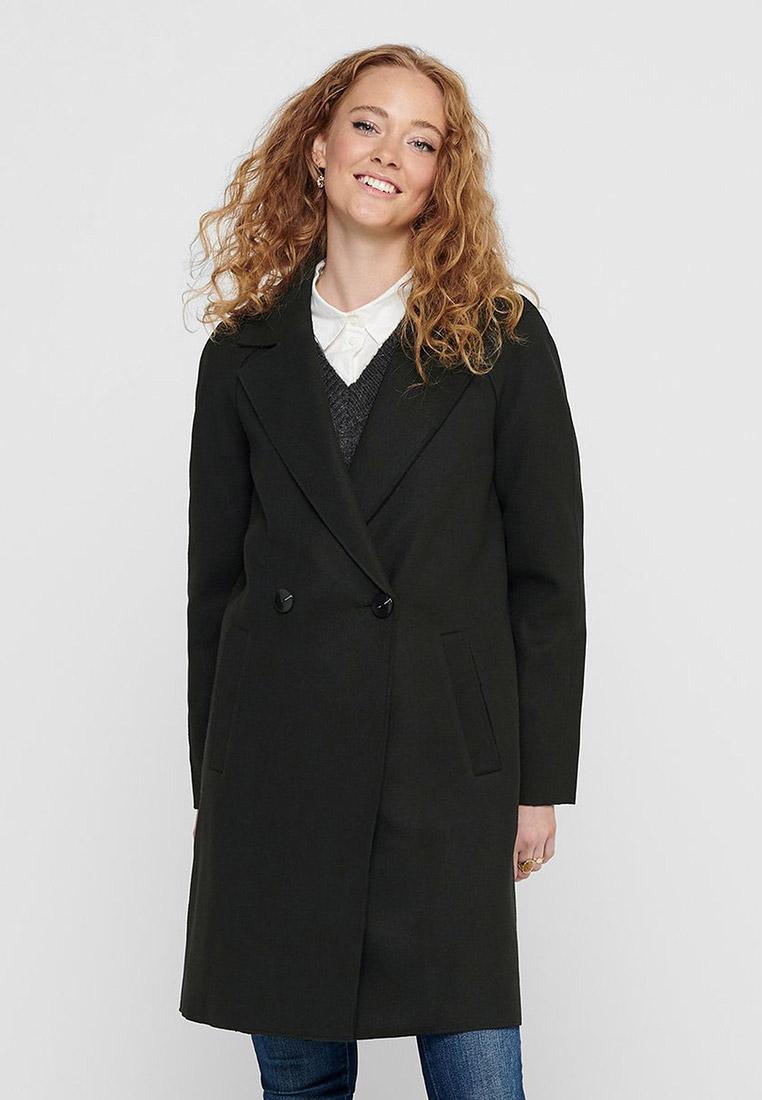 Женские пальто Only (Онли) 15205351