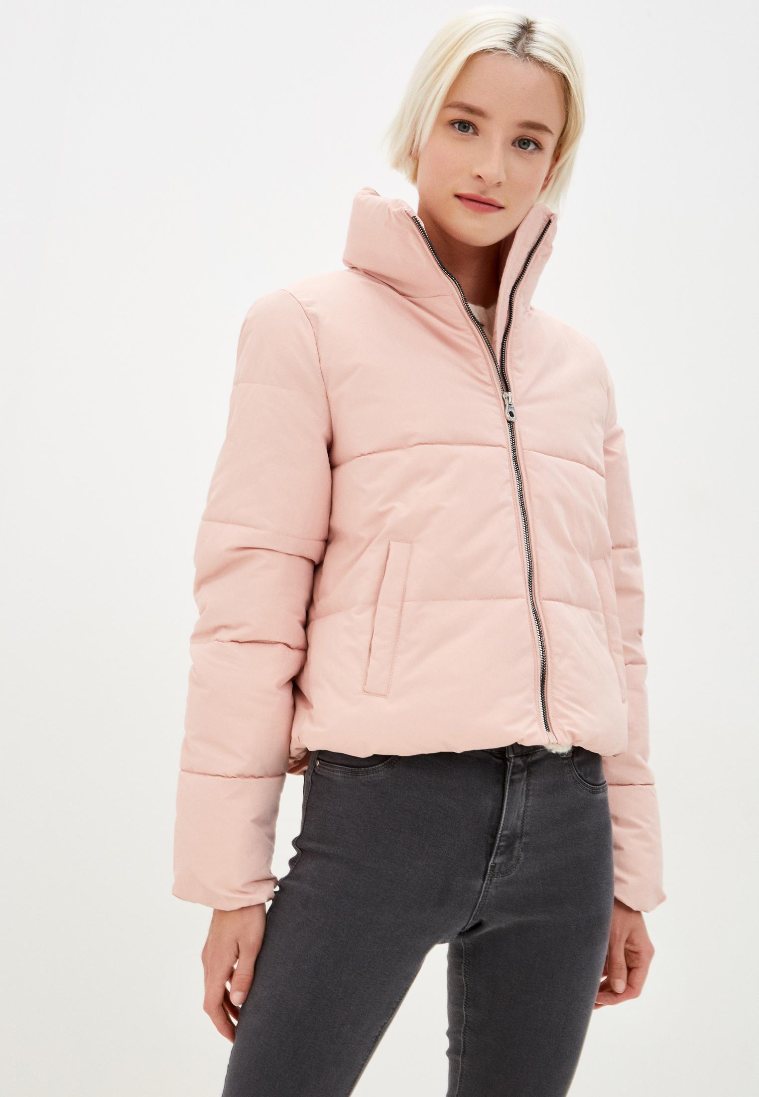 Куртка Only 15205371