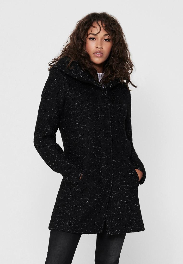 Женские пальто Only (Онли) 15205402