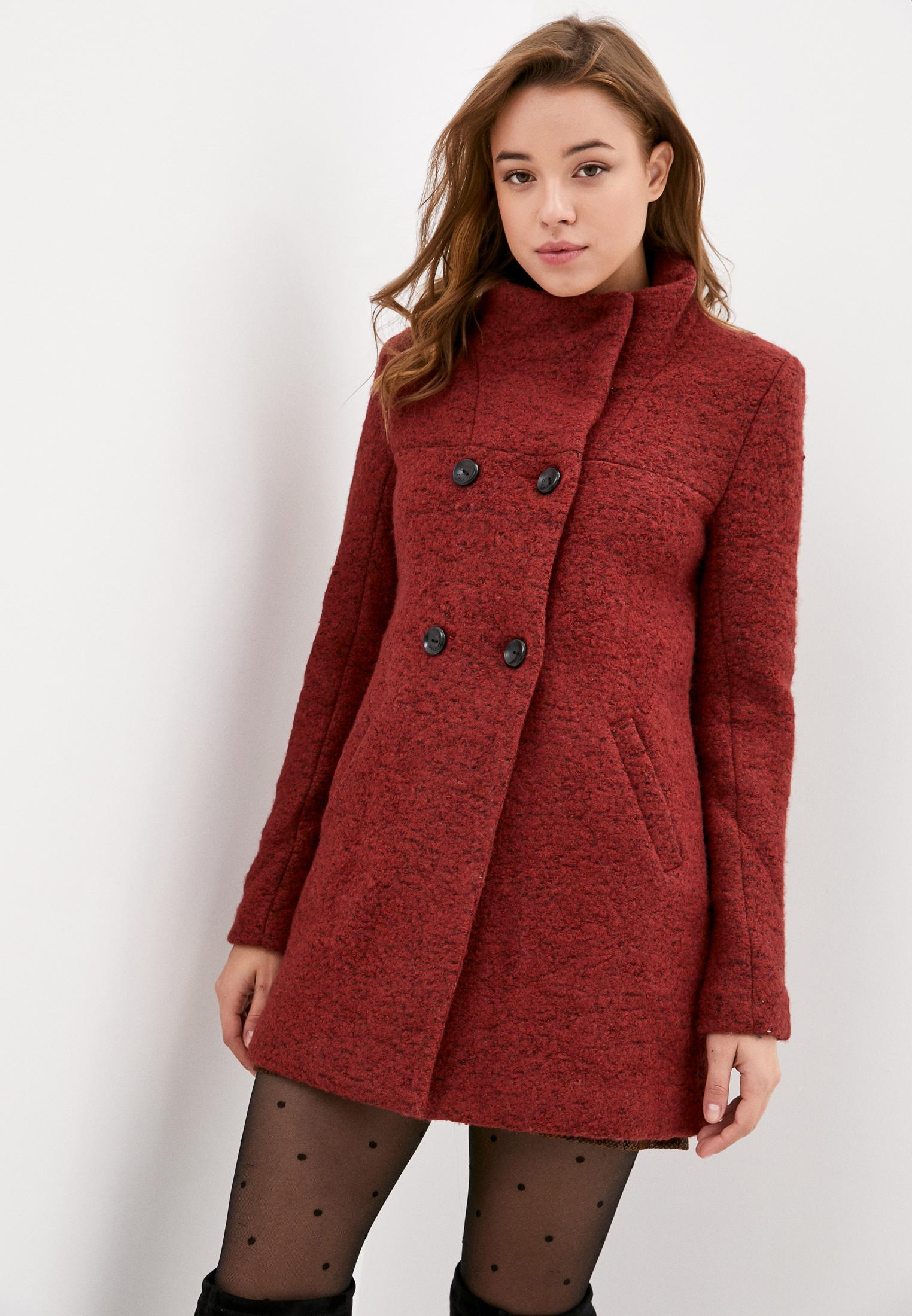 Женские пальто Only (Онли) 15205403