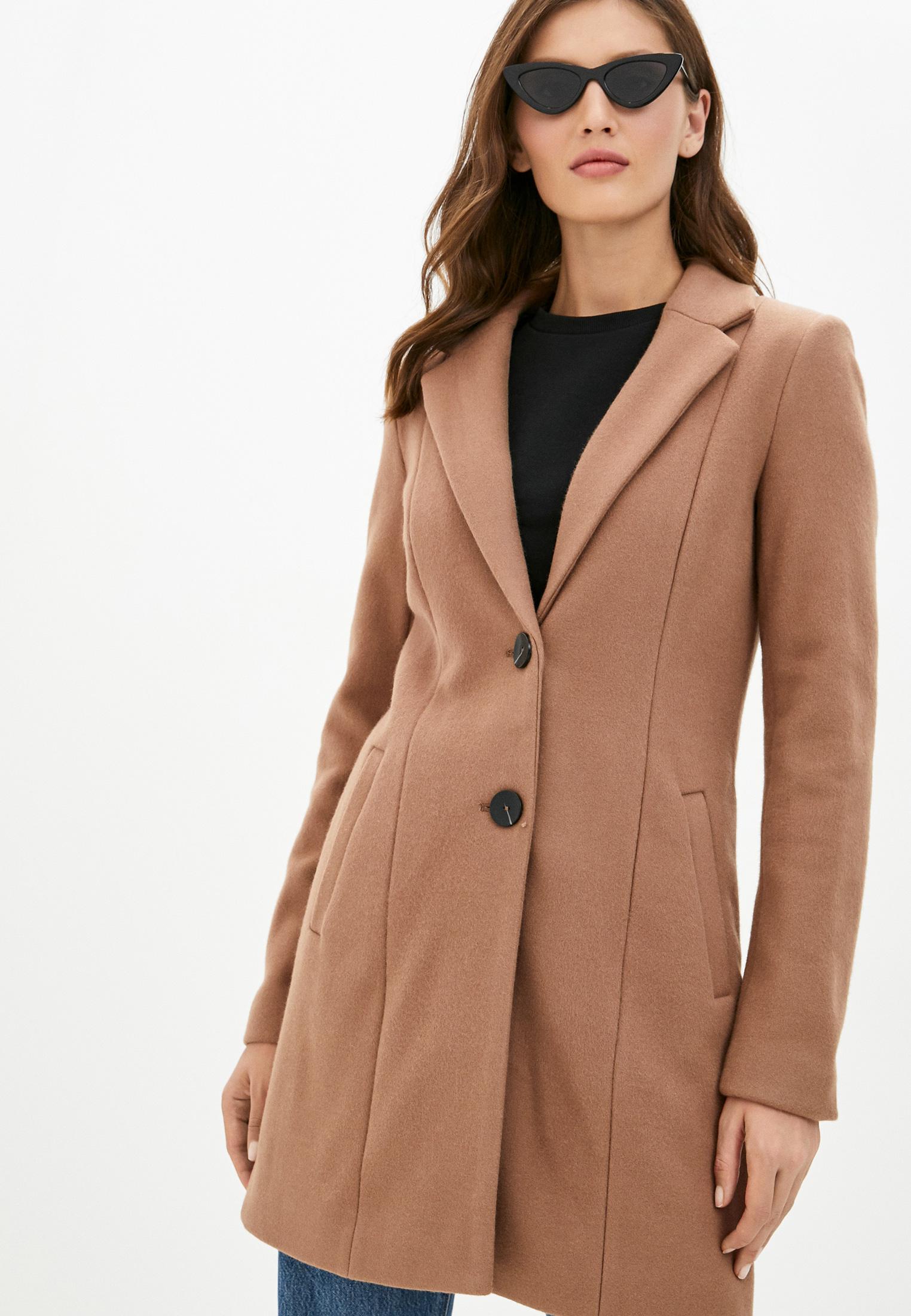 Женские пальто Only (Онли) 15205428