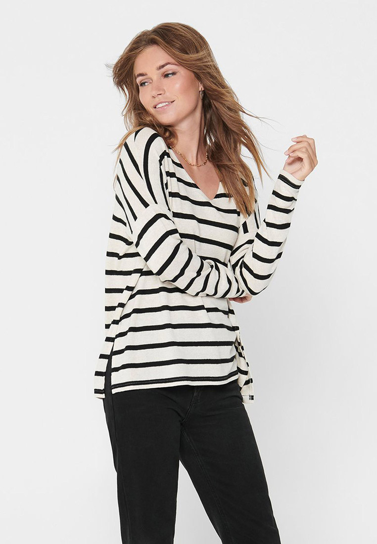 Пуловер Only (Онли) 15206708