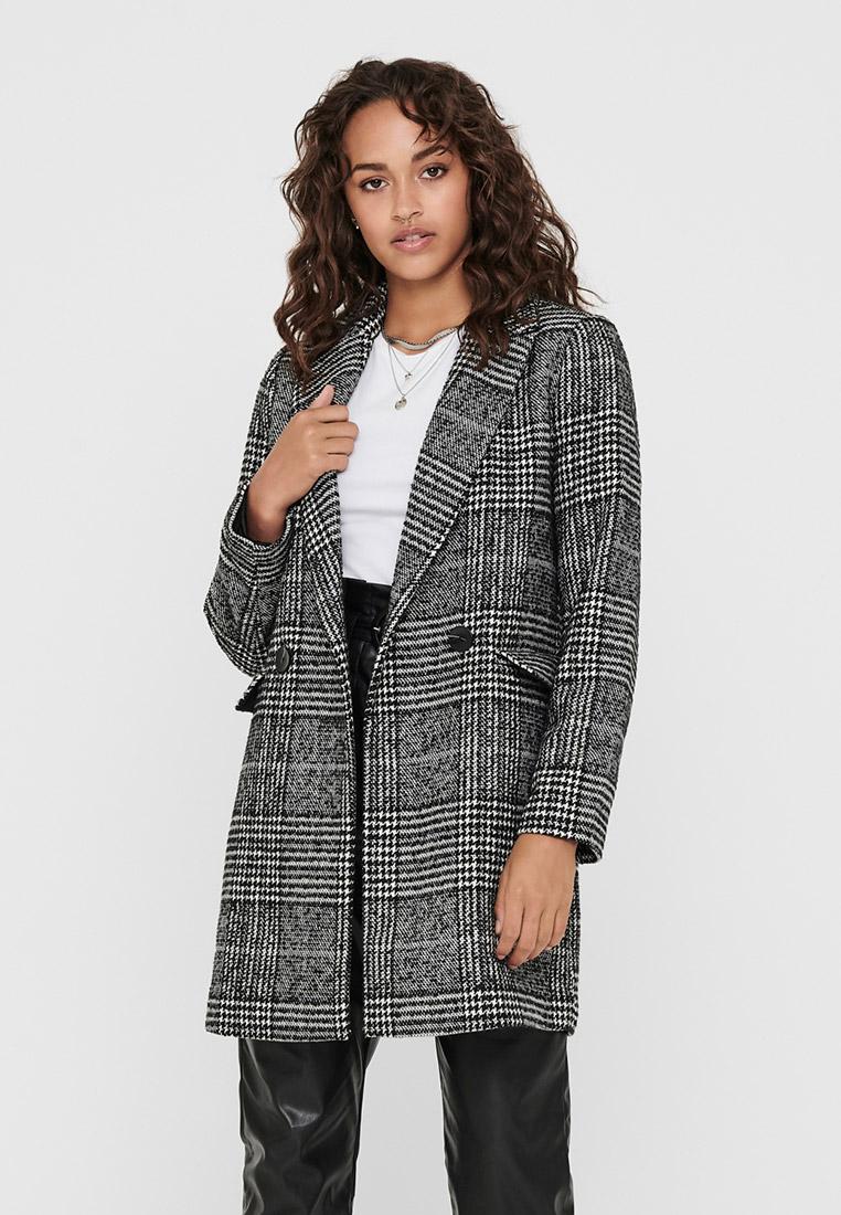 Женские пальто Only (Онли) 15207190