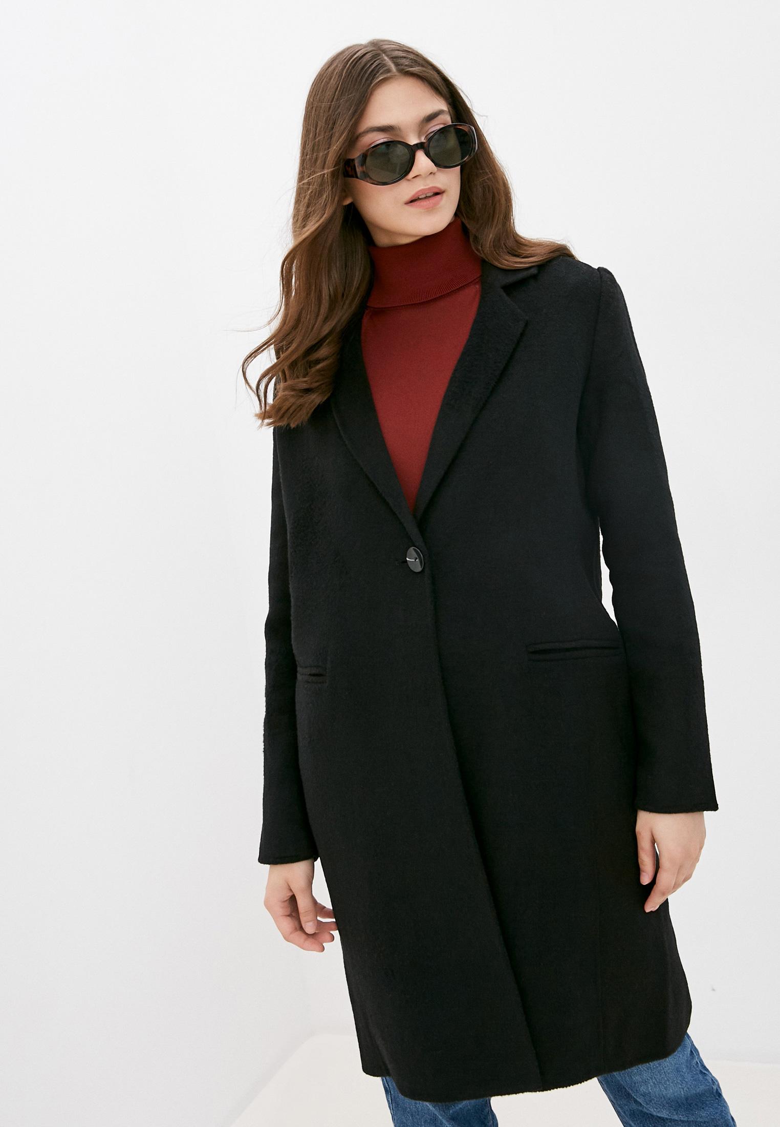 Женские пальто Only (Онли) 15208131