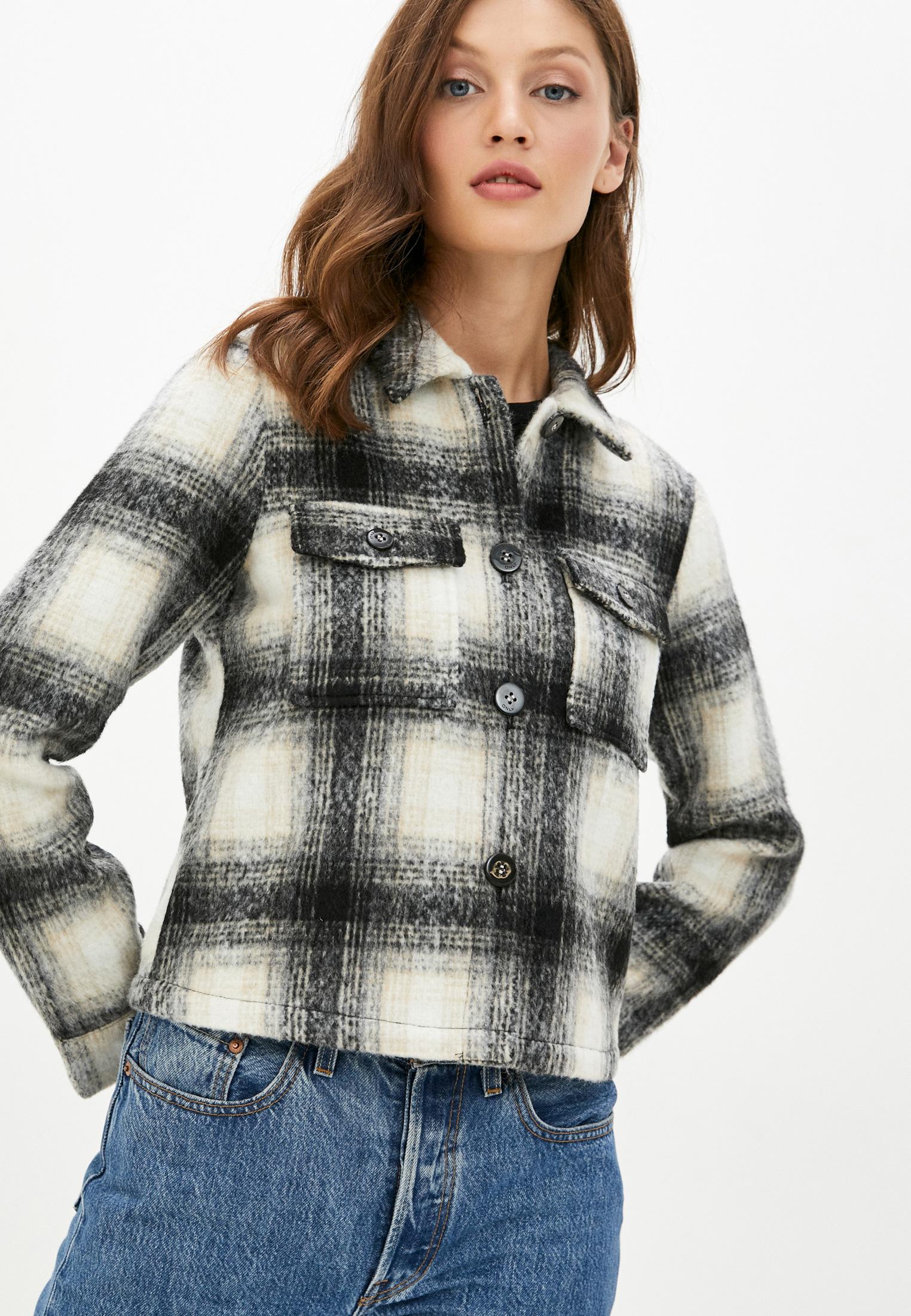 Женские пальто Only (Онли) 15208838