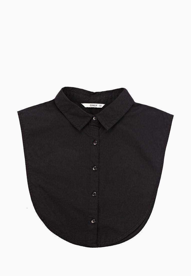 Рубашка с коротким рукавом Only (Онли) 15146071