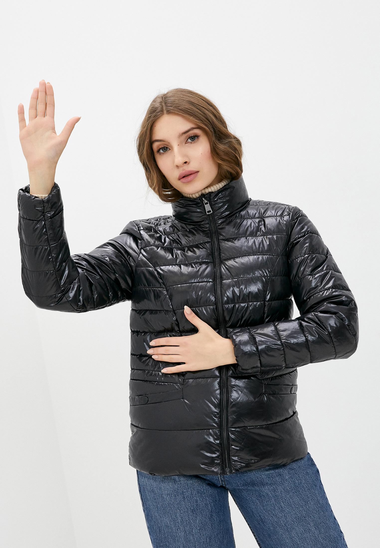 Утепленная куртка Only (Онли) 15208405