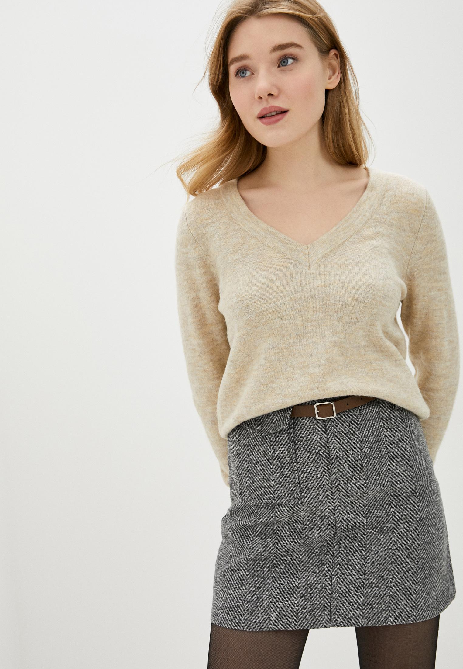 Пуловер Only (Онли) 15210378