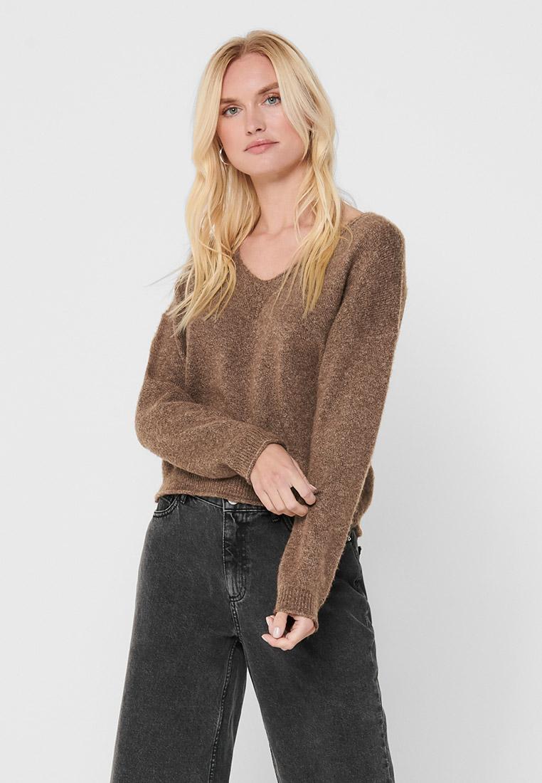 Пуловер Only (Онли) 15210489